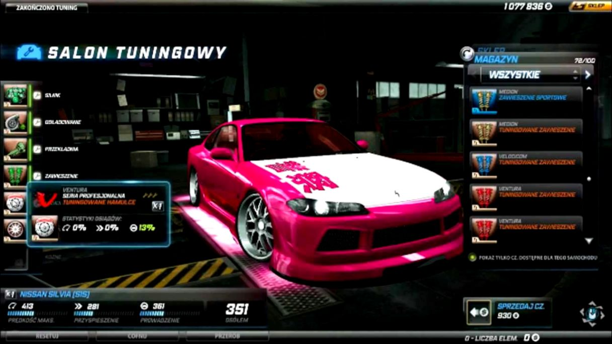 Nissan Silvia S15 Wallpapers Hd Download Nissan Silvia Wallpaper Full Hd 1486044 Hd Wallpaper Backgrounds Download