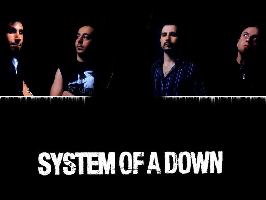 System Of A Down 1489199 Hd Wallpaper Backgrounds Download