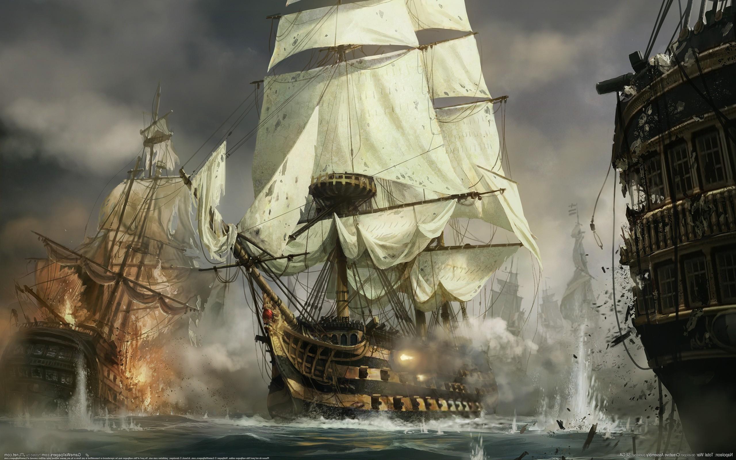 Total War Hd Wallpaper Napoleon Total War Art 1494234
