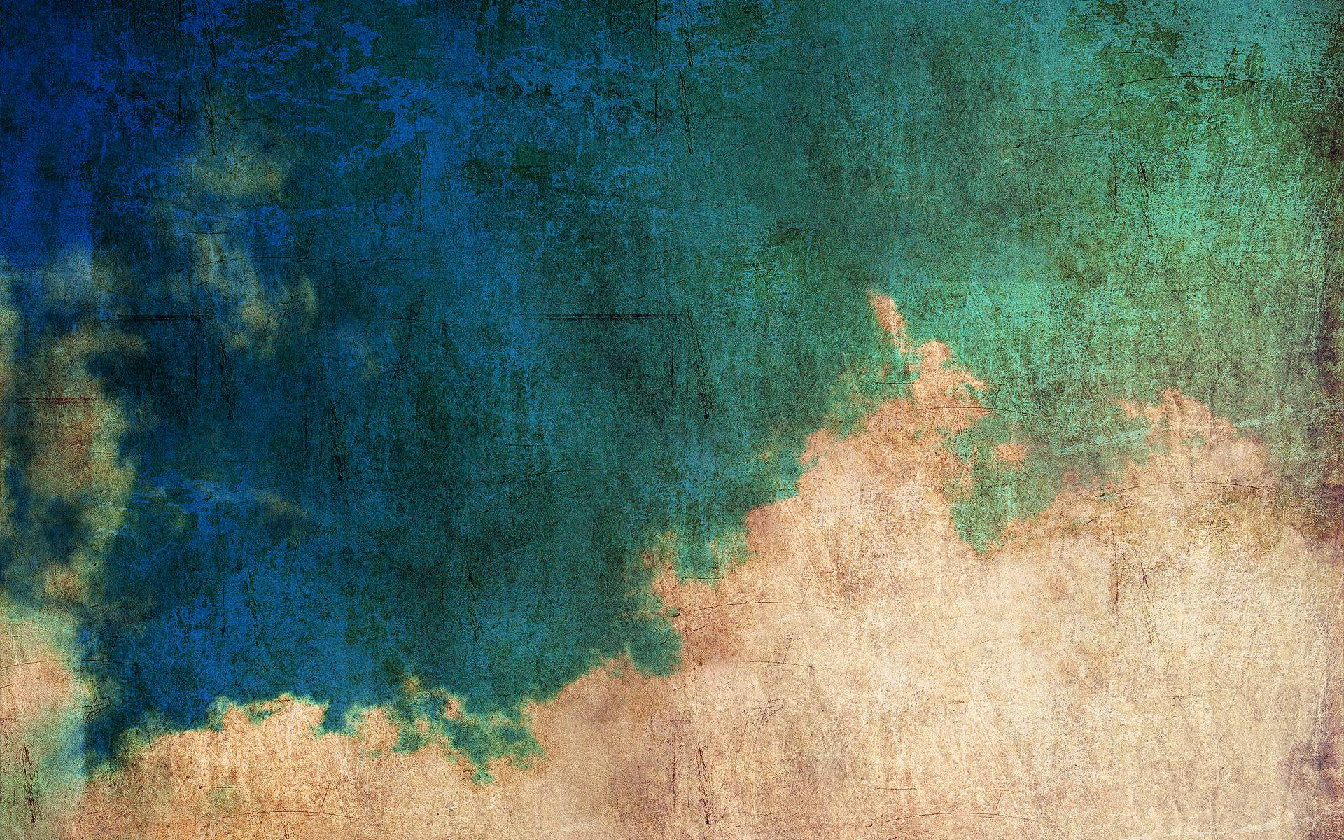 15 150311 vintage hd wallpapers top antique desktop wallpapers men