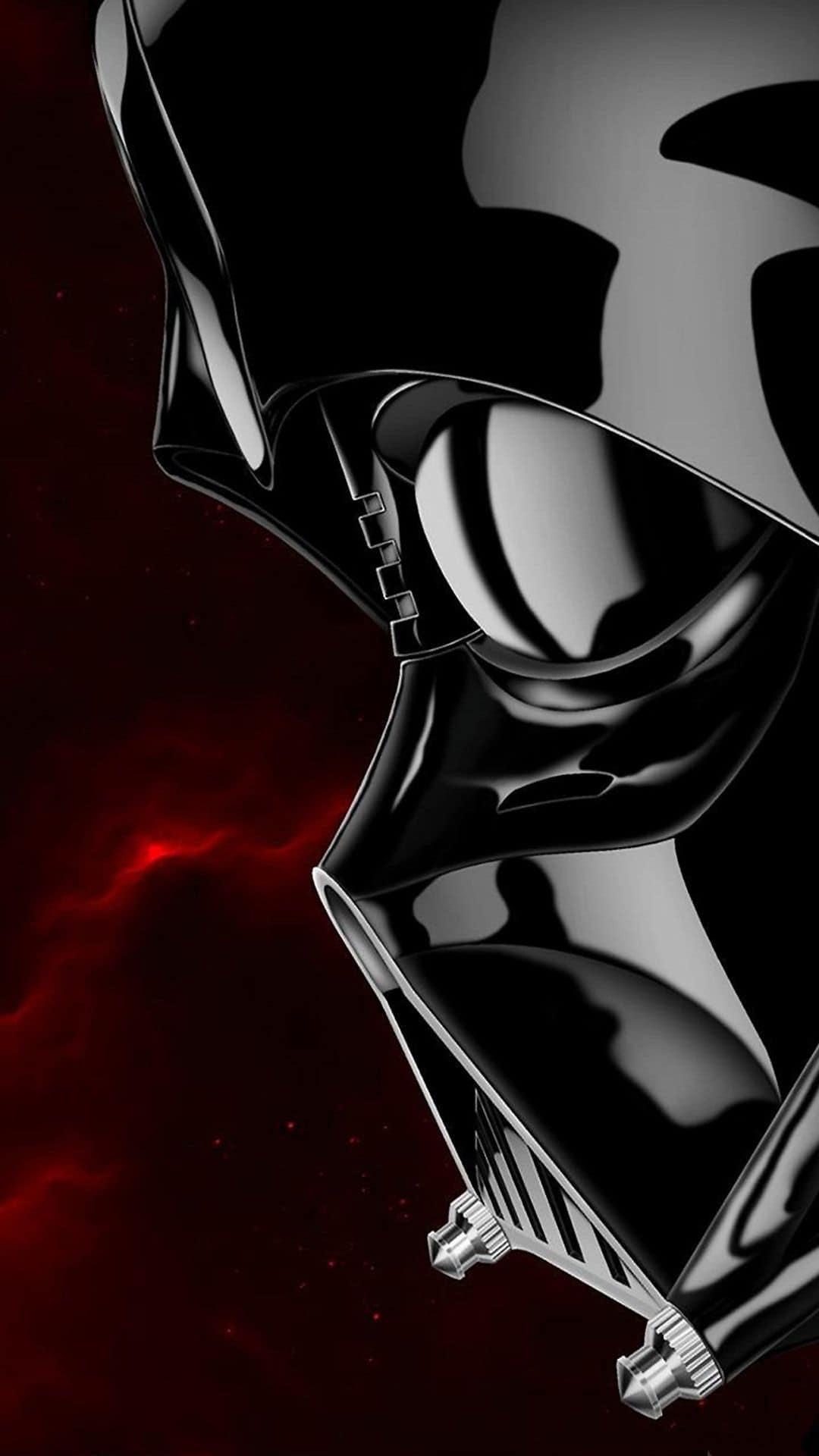 Download This Wallpaper - Star Wars Wallpaper Iphone 7 Hd , HD Wallpaper & Backgrounds