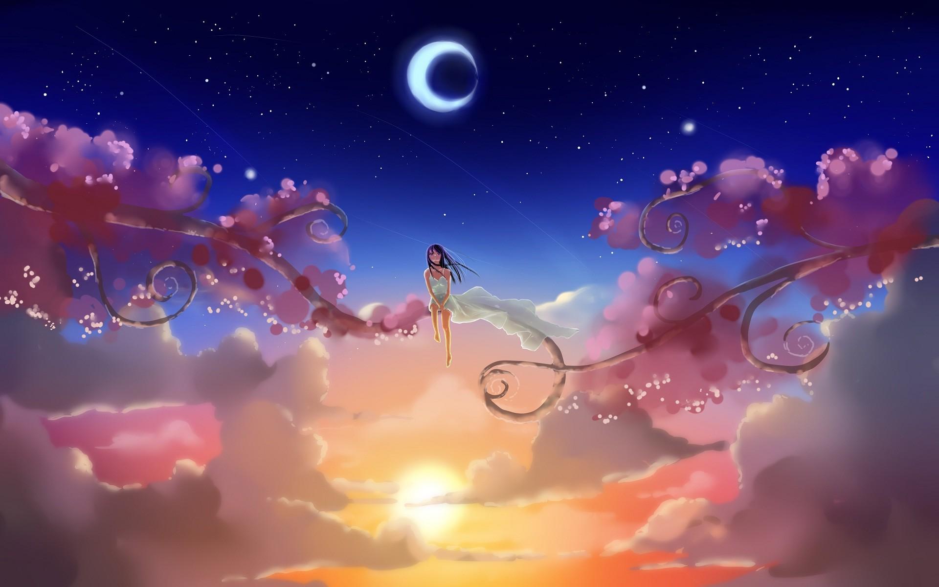 Nice Wallpaper For Laptop Imagenes De Fondo Anime 150933 Hd Wallpaper Backgrounds Download