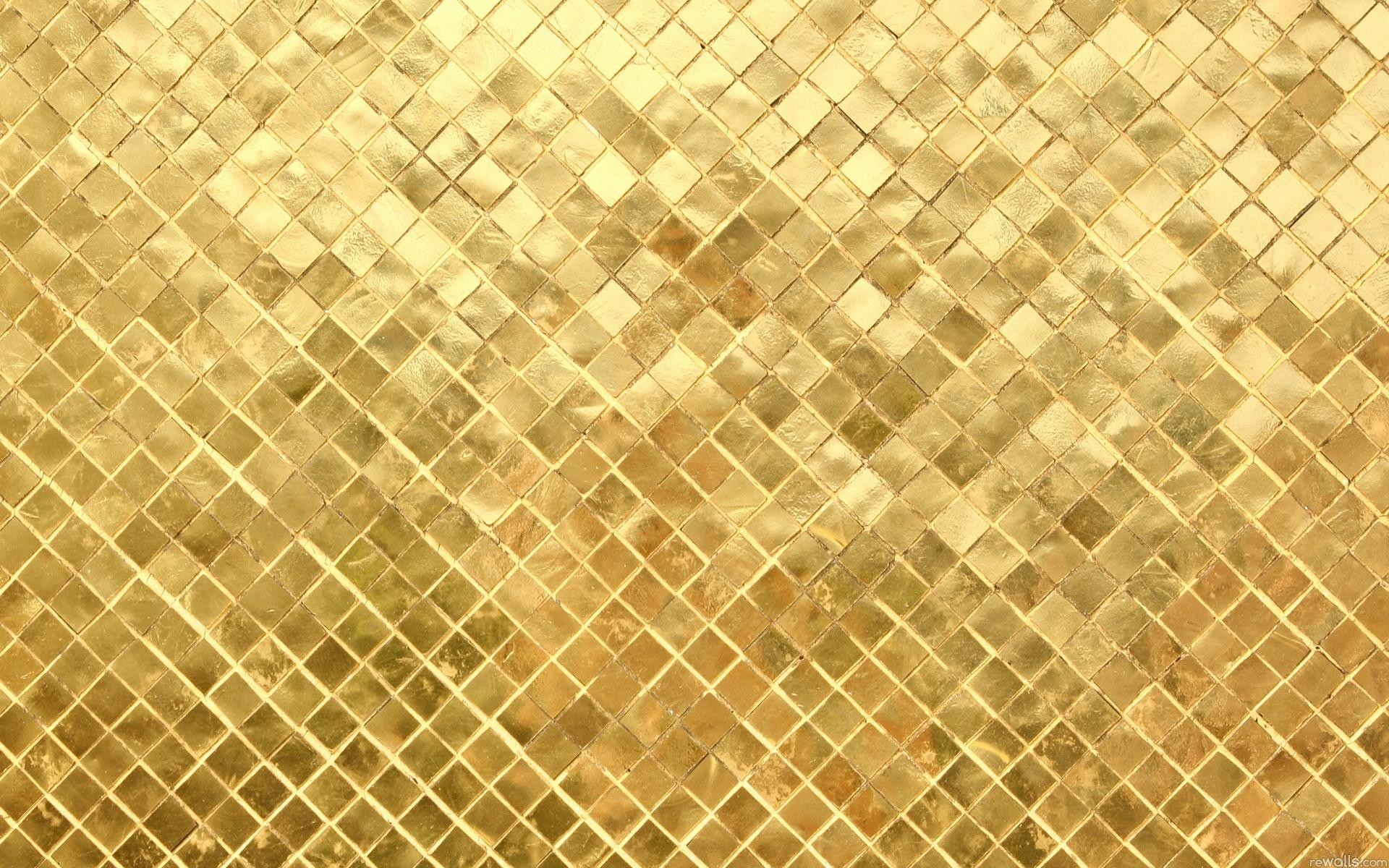Gold Glitter Wallpaper Hd Free Download Cool Images - Gold Background , HD Wallpaper & Backgrounds
