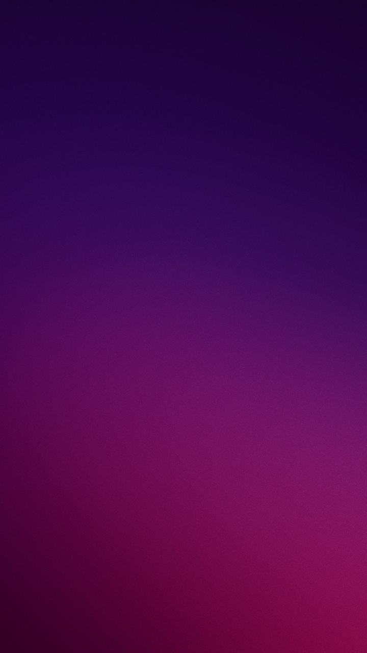 Abstract Purple Mobile Wallpaper Simple Wallpaper For