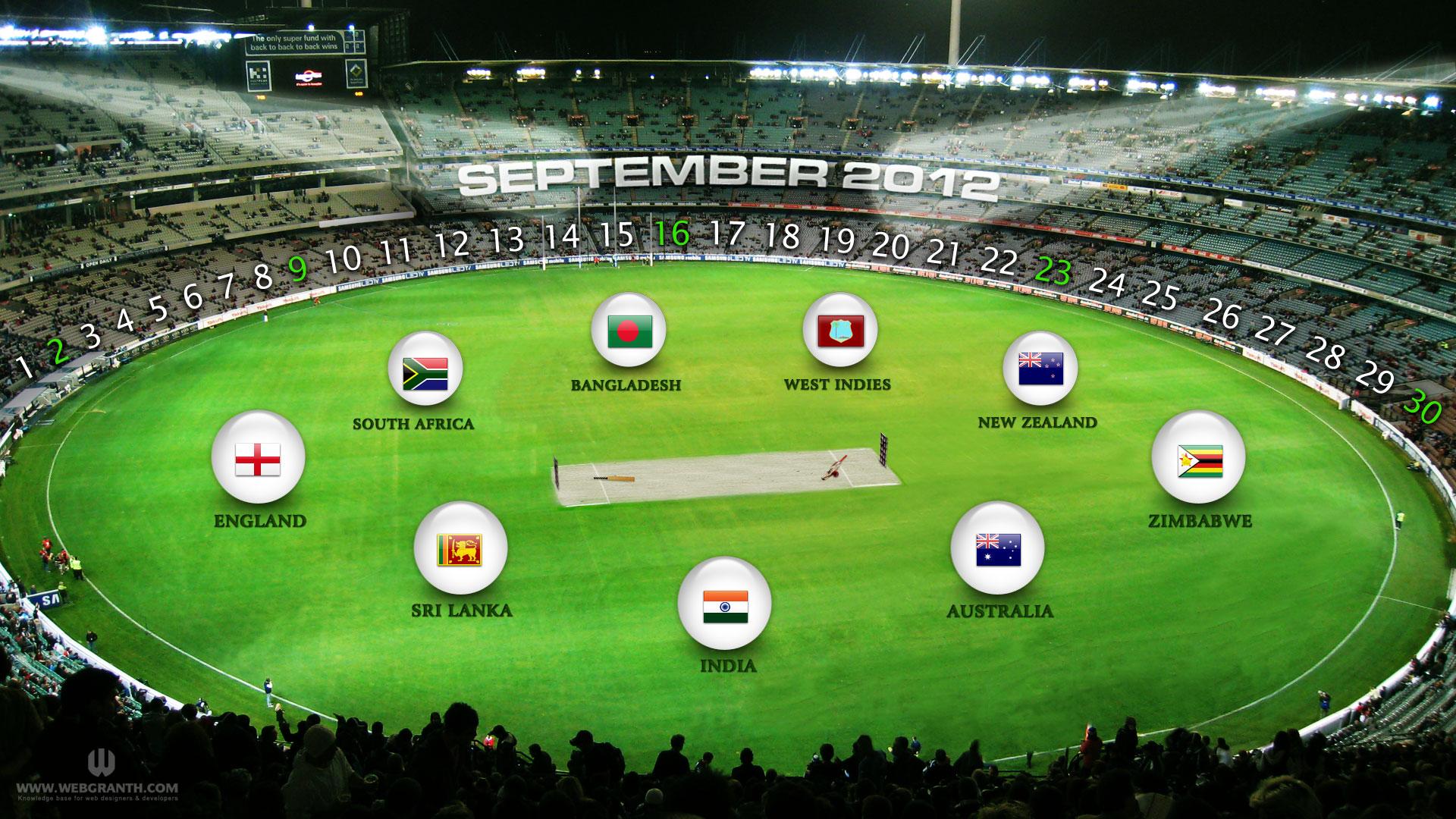 T20 World Cup Wallpaper - World Cup , HD Wallpaper & Backgrounds