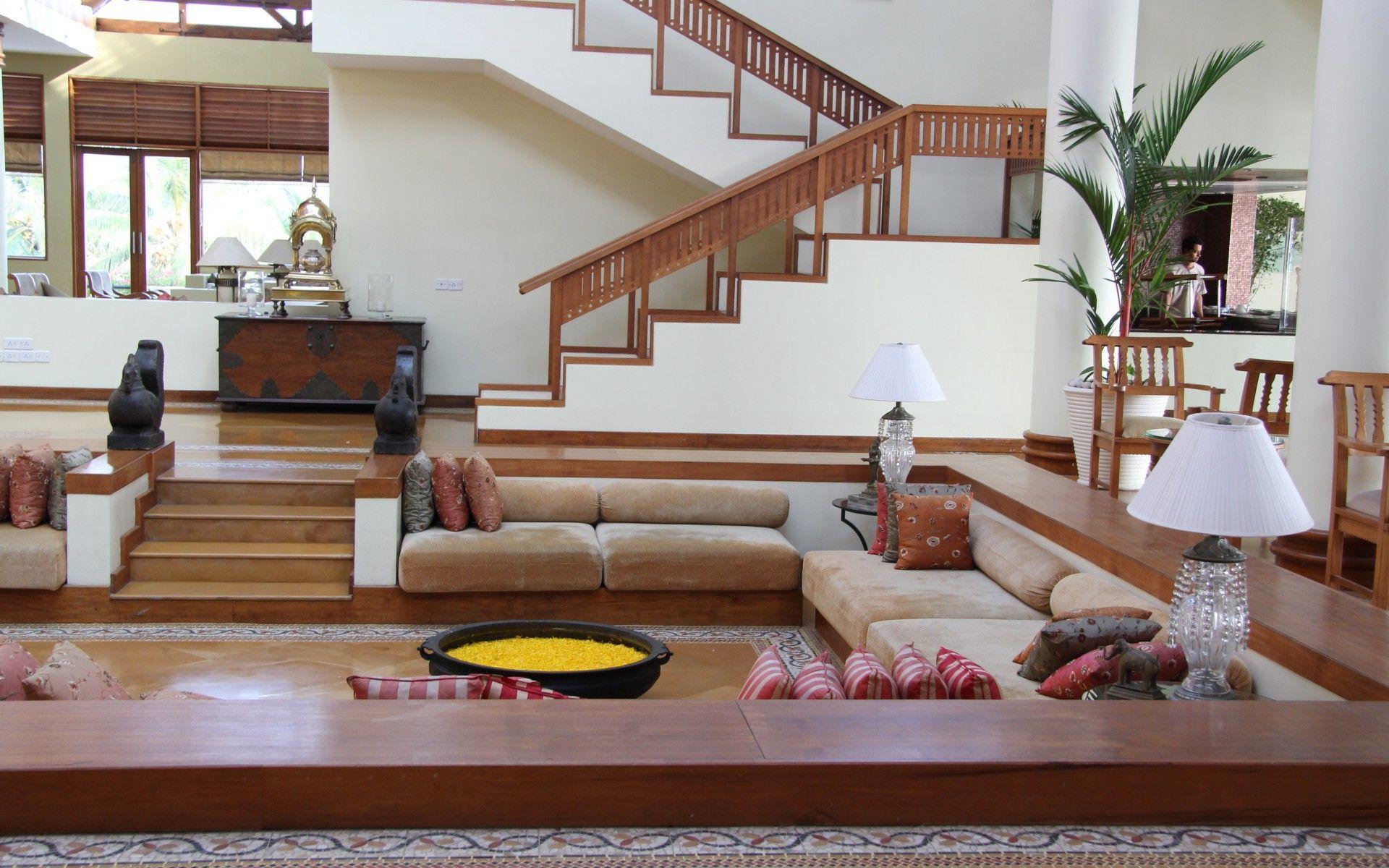 Beautiful House Interior Hd Wallpaper Beautiful House - Beautiful House Inside Hd , HD Wallpaper & Backgrounds