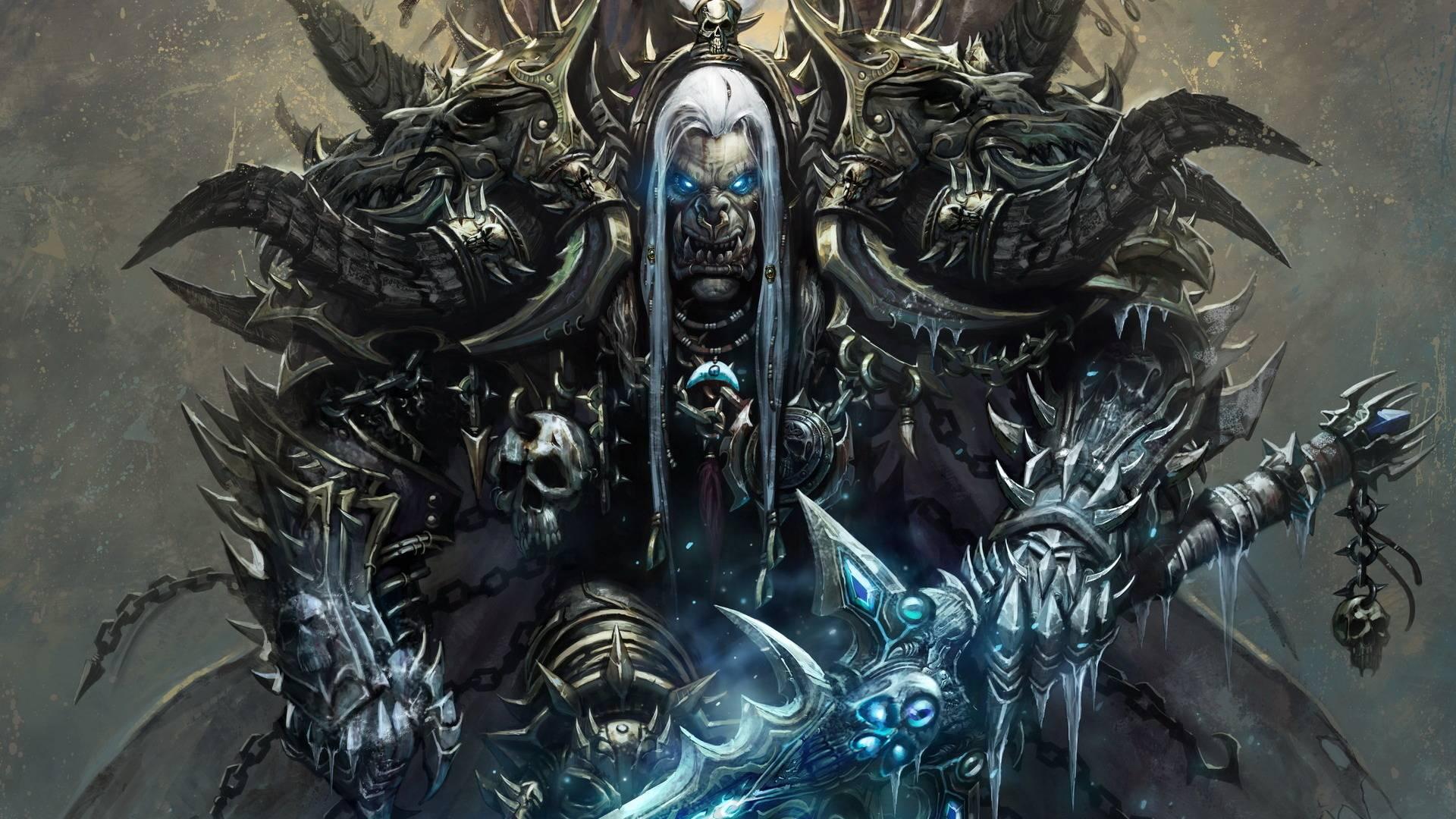 World Of Warcraft Wallpaper Cool World Of Warcraft 152838