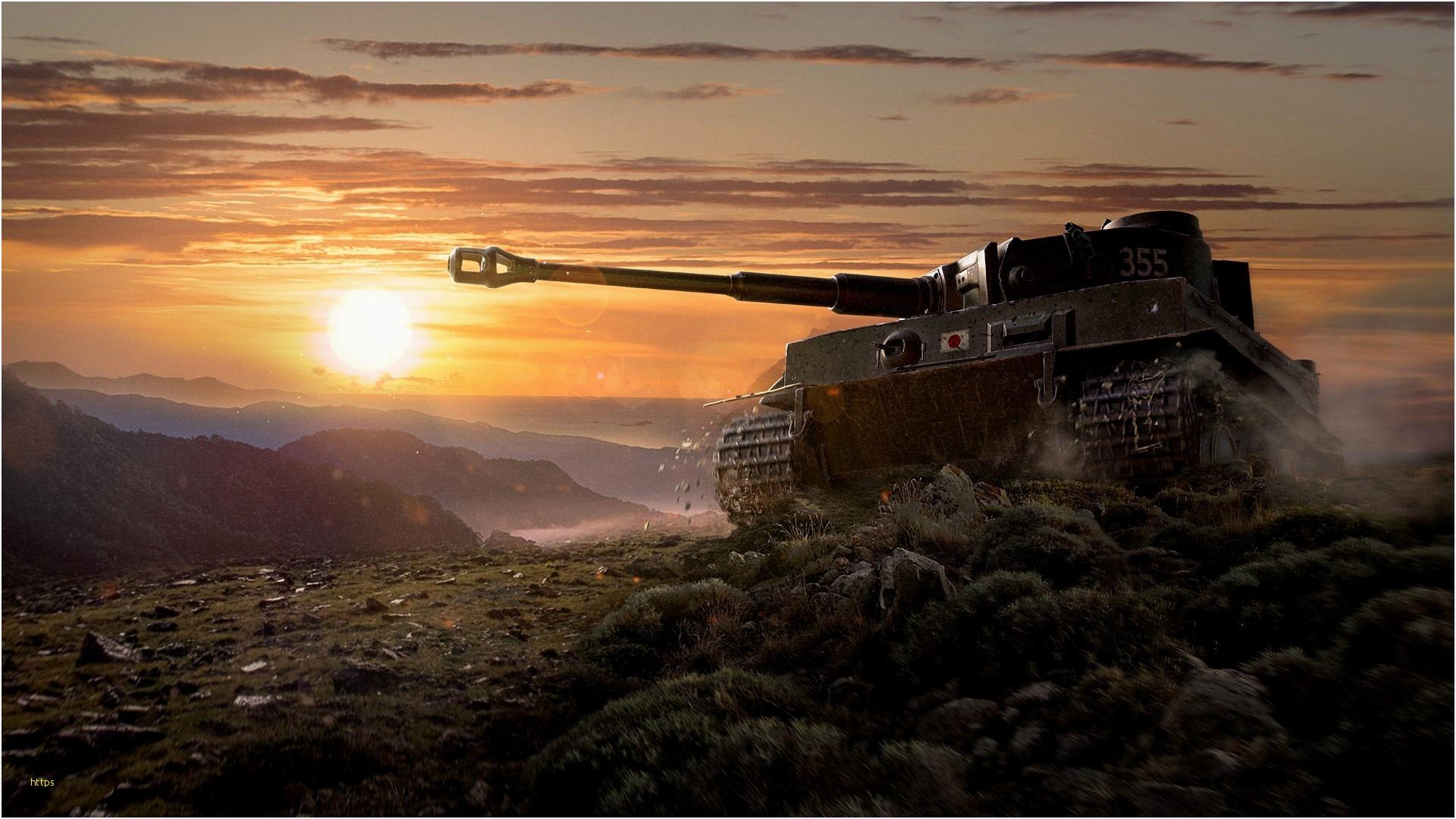 World Of Tanks Wallpaper Inspirational World Tanks World Of