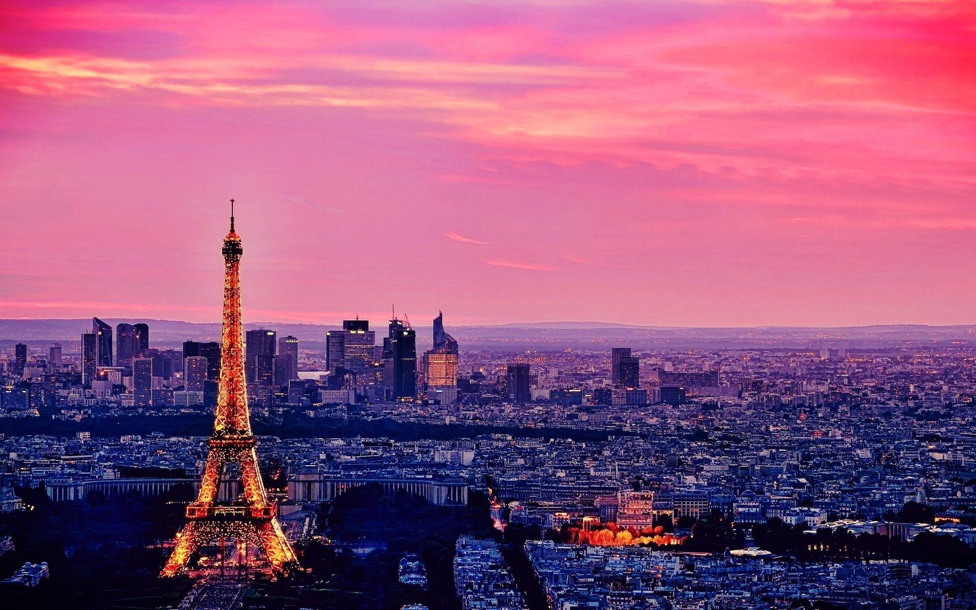 36 Laptop Backgrounds Tumblr Paris 155694 Hd