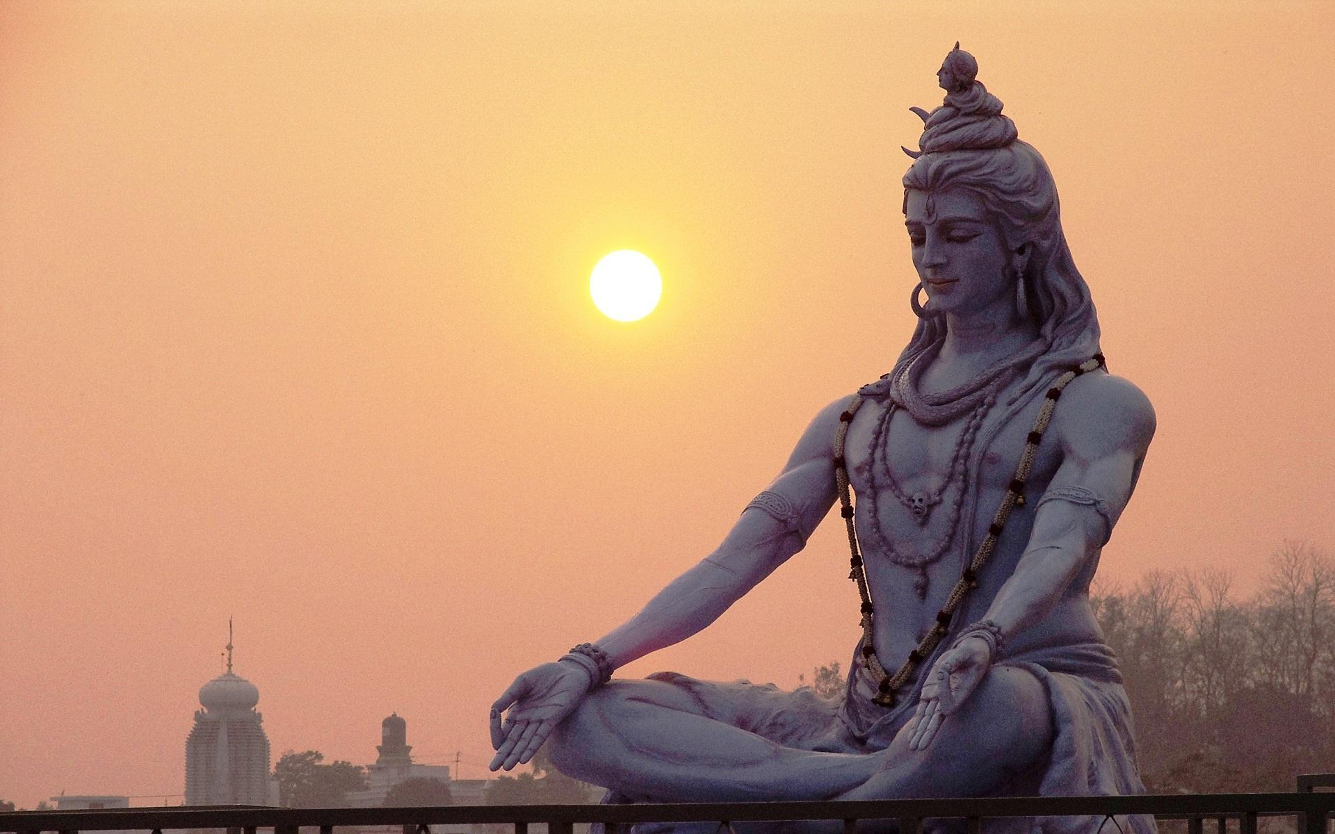Latest Hd Wallpaper Shiva Most Beautiful Latest Wallpapers