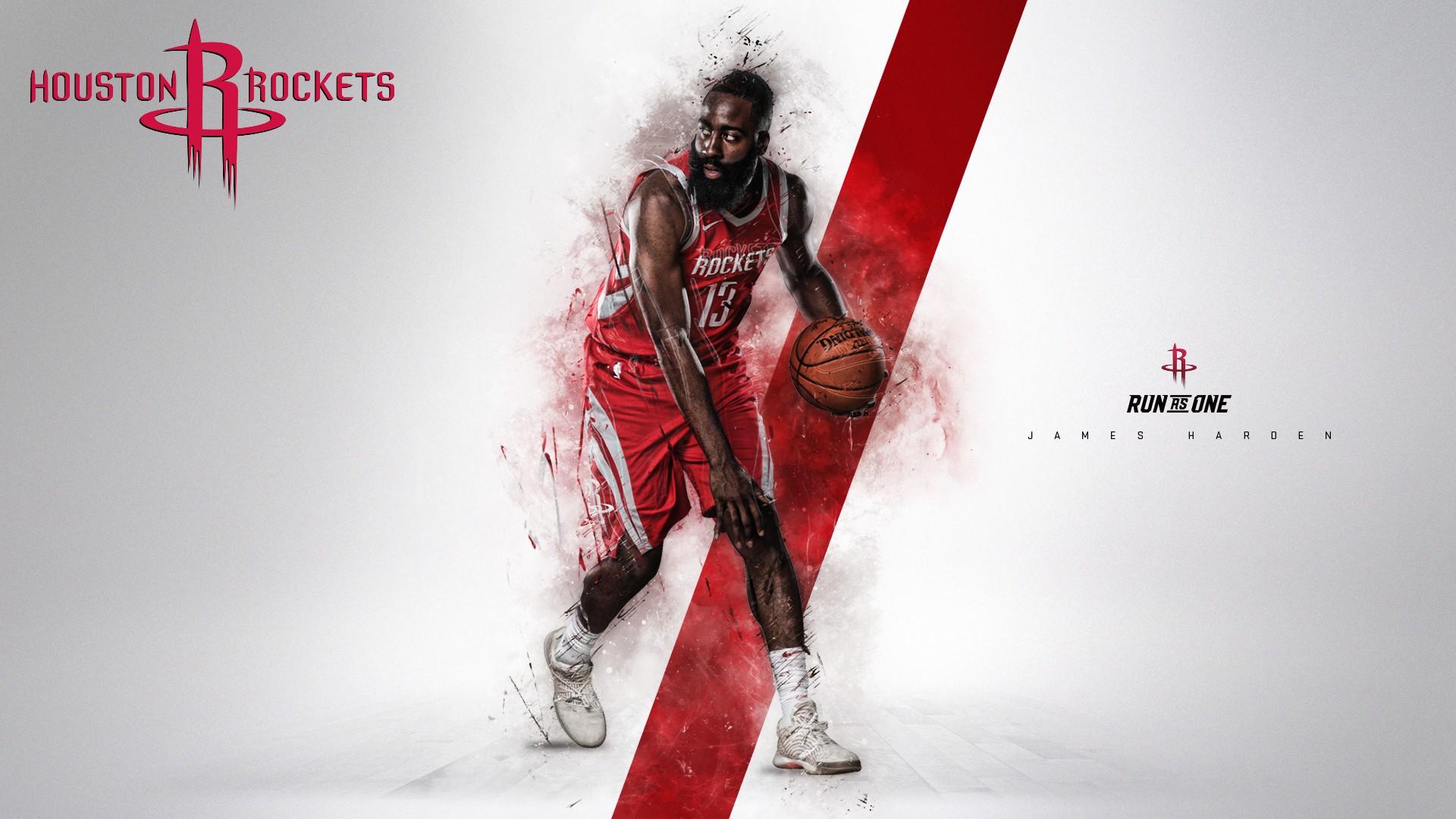 Start Download - Houston Rockets , HD Wallpaper & Backgrounds