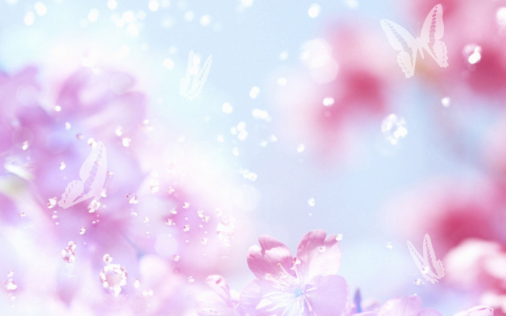 Pretty Wallpapers Hd Pretty Background 158222 Hd Wallpaper Backgrounds Download