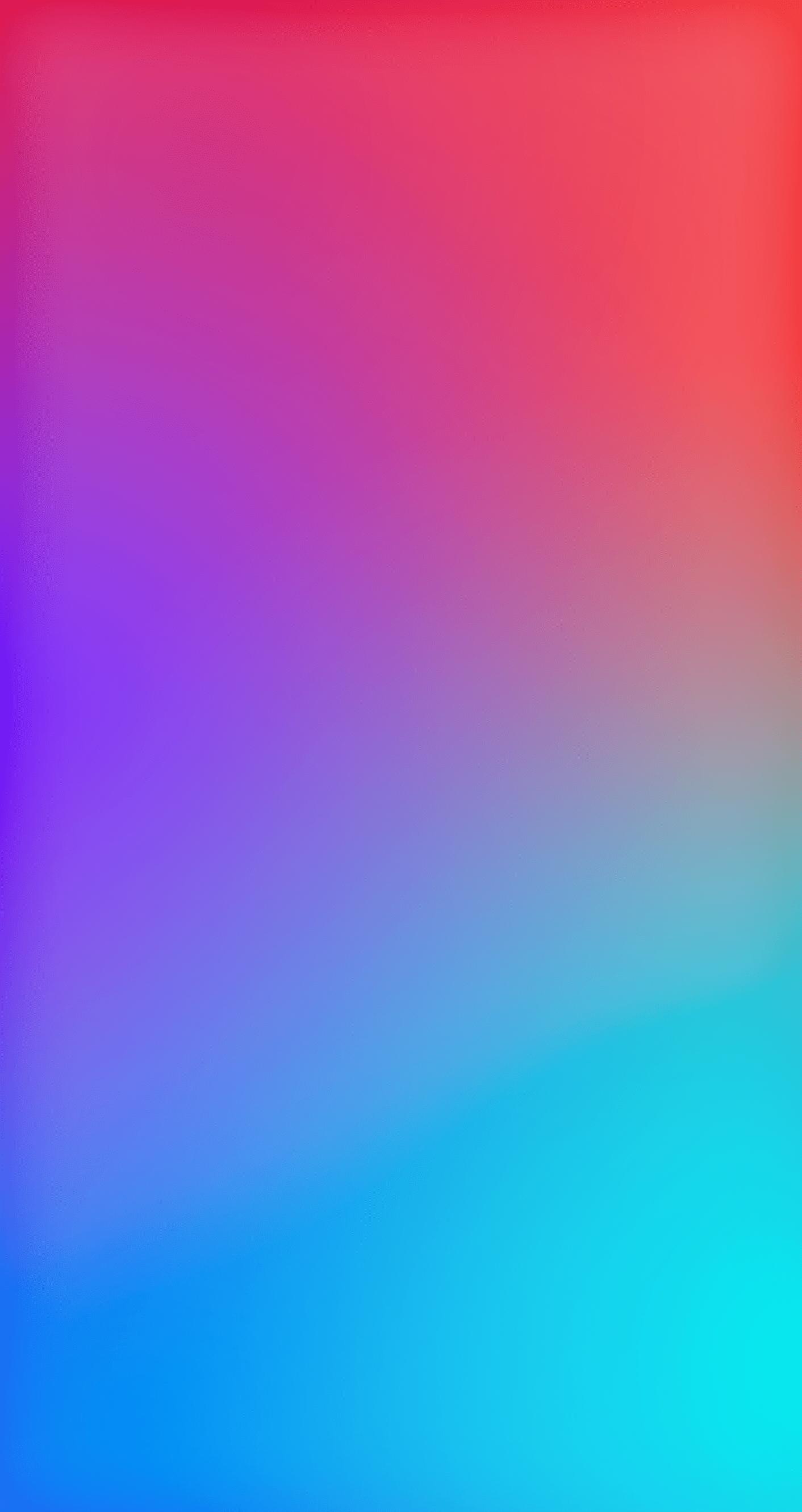 Apple Music Wallpaper Iphone Apple Music 158245 Hd