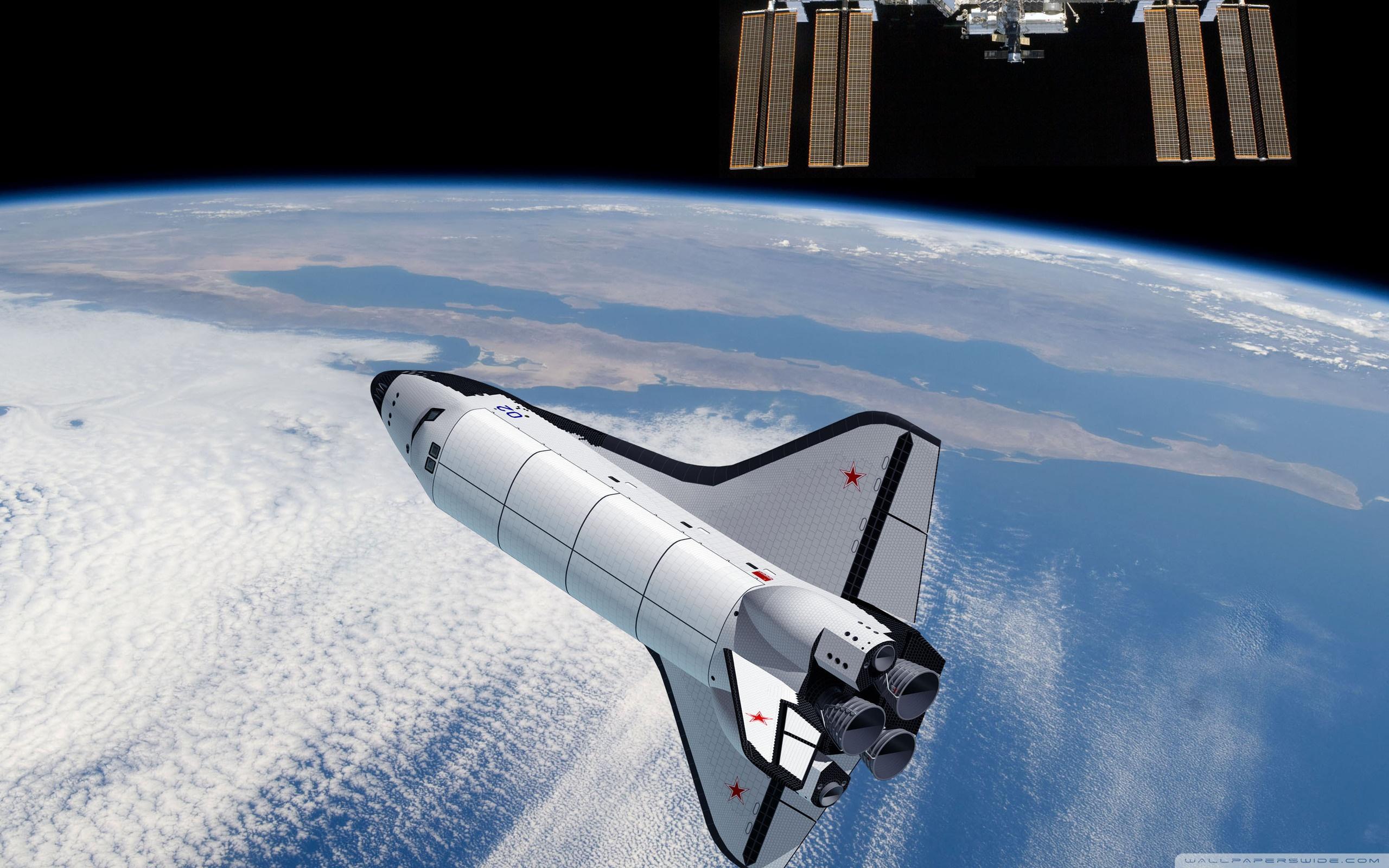 Space Shuttle Hd Hd Wallpaper - Space Shuttle Wallpaper Hd , HD Wallpaper & Backgrounds
