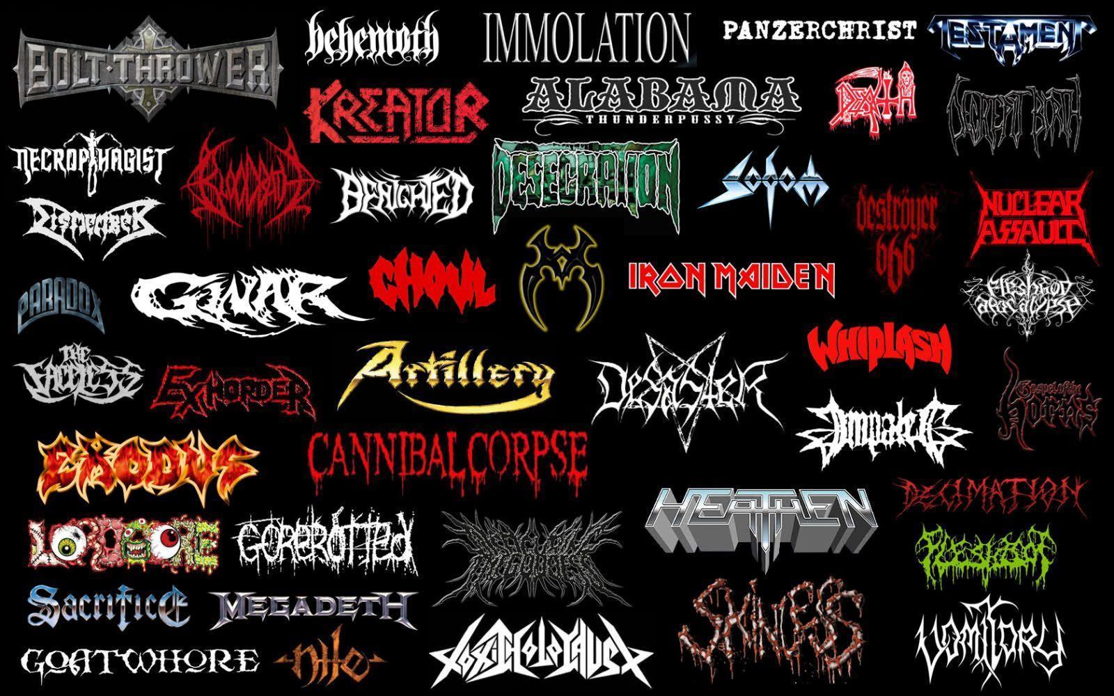 Attila Band Iphone Wallpaper Metal Bands Mit B 1500777 Hd Wallpaper Backgrounds Download