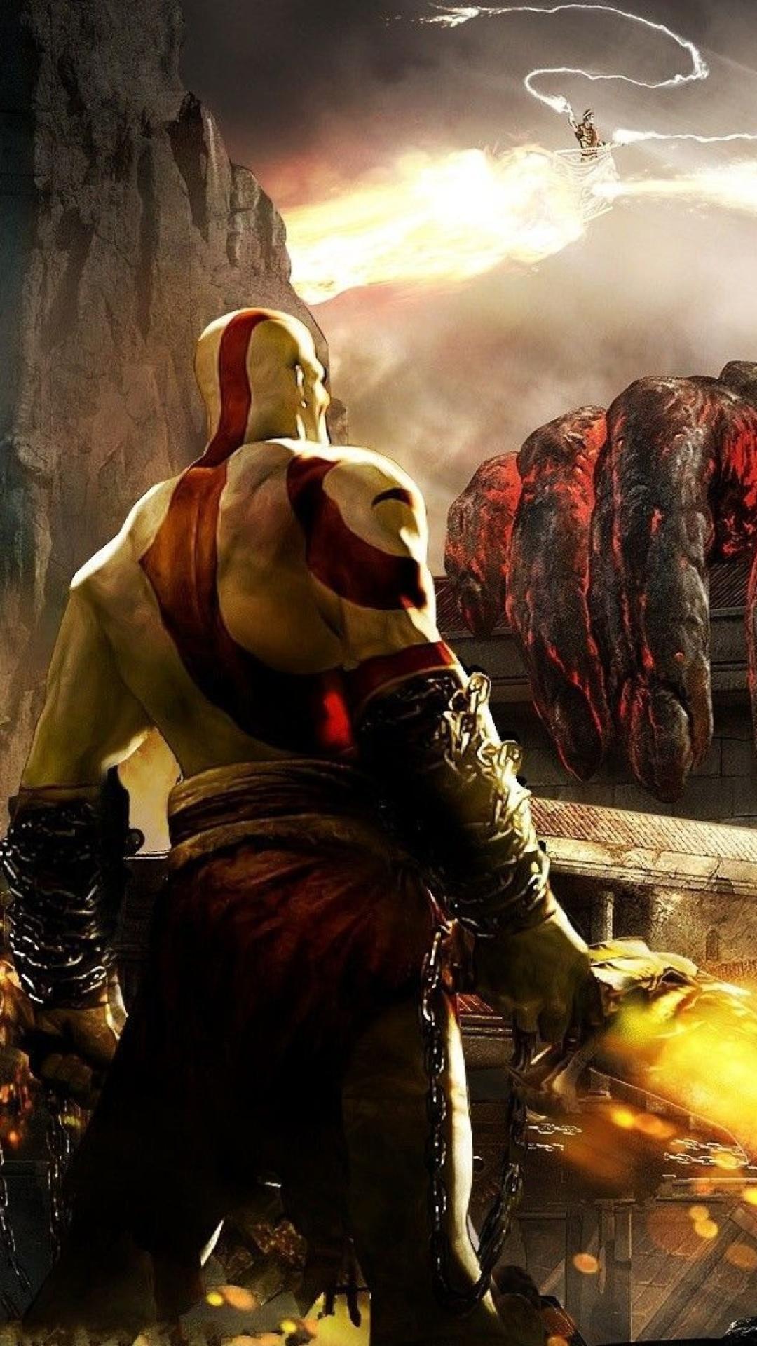 Video Games God Of War 4 Missions Playstation 3 God Of War Hd