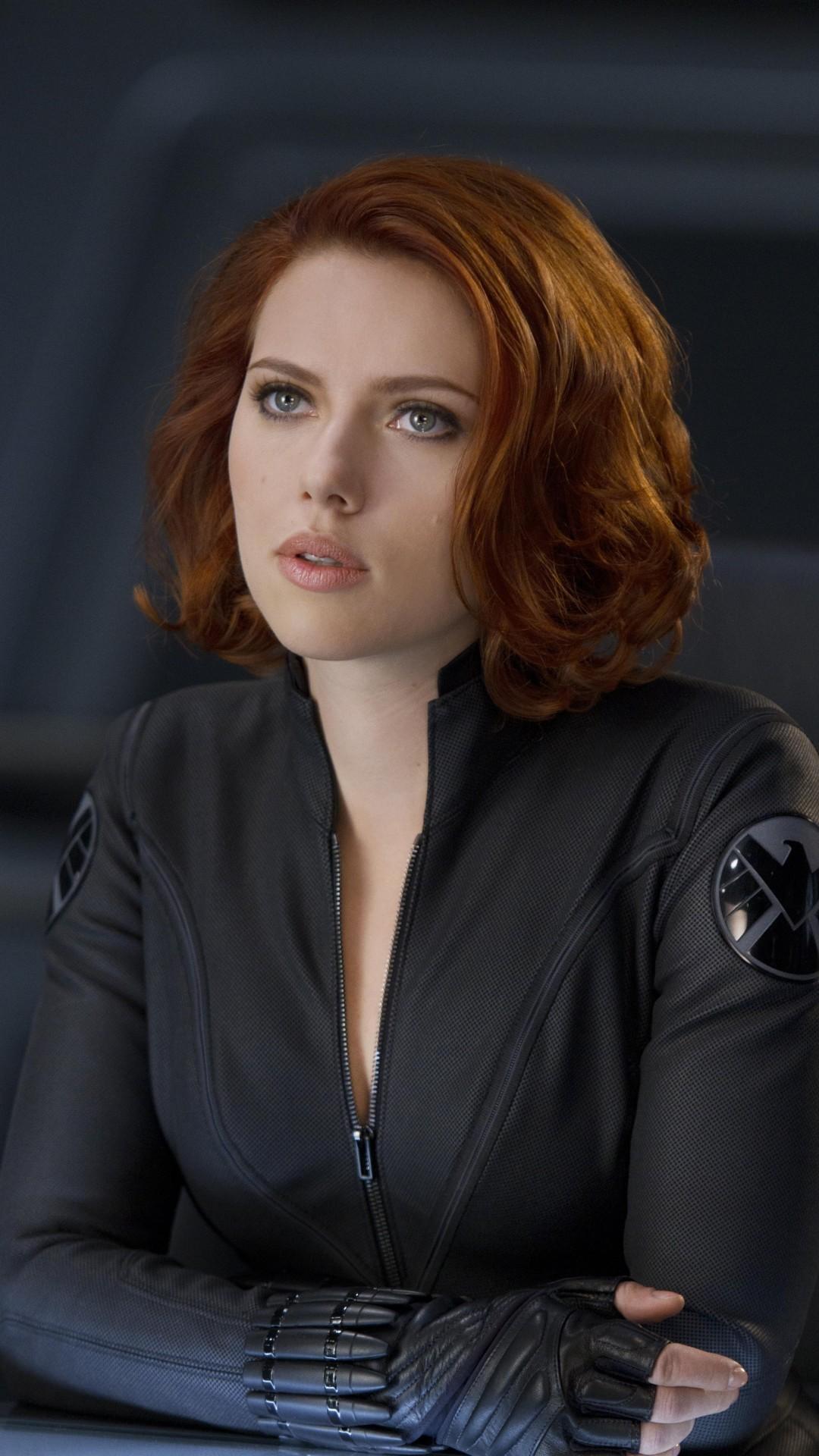 Scarlett Johansson Bodysuit Actress Short Hair Black Widow Avengers 2012 1502929 Hd Wallpaper Backgrounds Download
