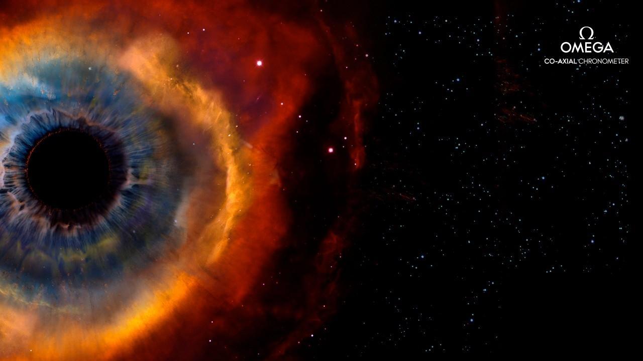 Cosmos A Spacetime Odyssey Ship Spacetime Odyssey Cosmos
