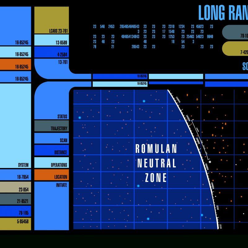 10 Most Popular Star Trek Desktop Wallpaper Full Hd Star