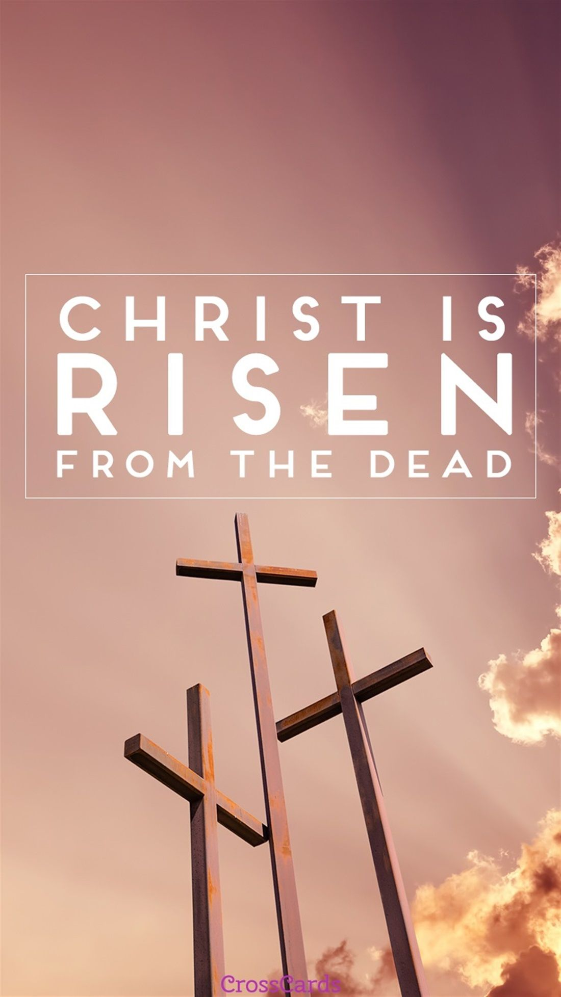 He Is Risen Iphone 1508758 Hd Wallpaper Backgrounds Download Free download the iphone 11 stock wallpaper 1 wallpaper ,beaty your iphone. he is risen iphone 1508758 hd