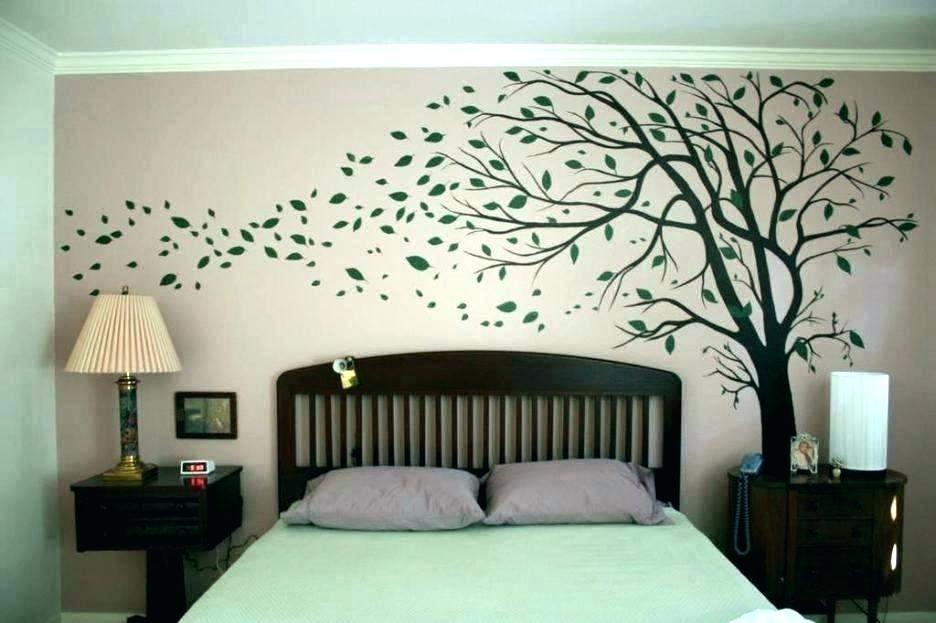 Wall Mural Ideas Simple Bedroom Wall Mural Wall Murals Wall Paint Idea Tree 1512703 Hd Wallpaper Backgrounds Download