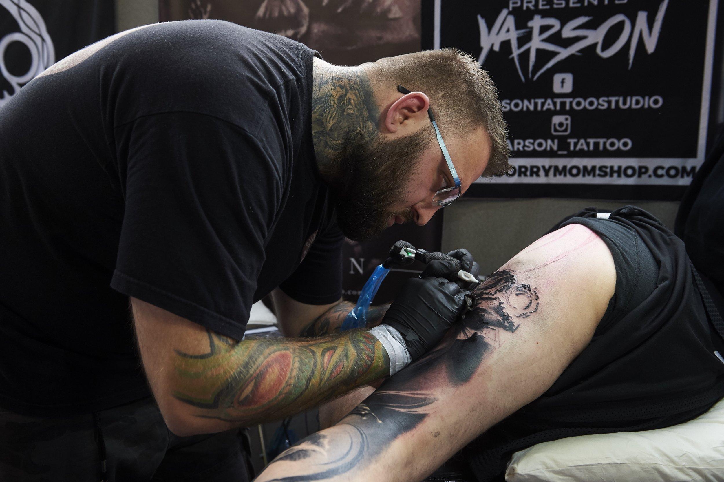 Tatuajes De Free Fire , HD Wallpaper & Backgrounds