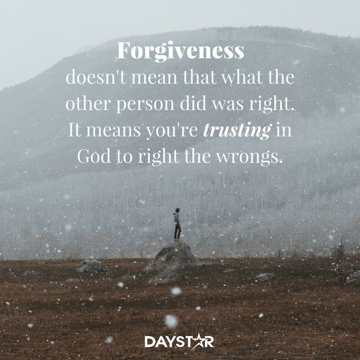 Forgiveness Quote Wallpaper Hd New Bible Quotes About ...