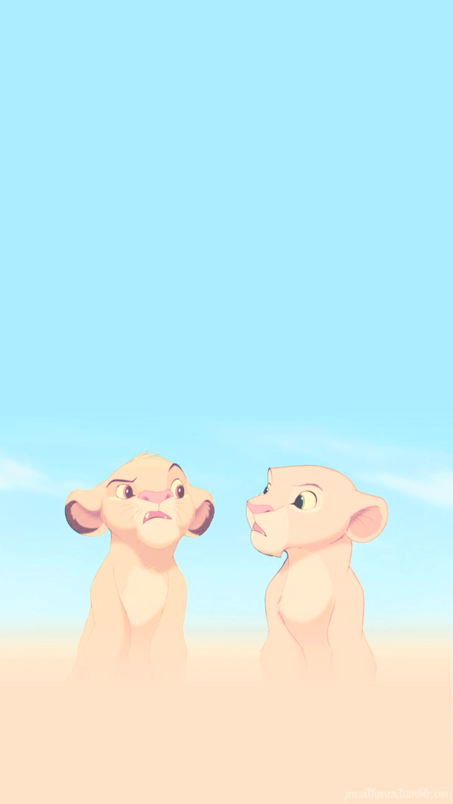 152 1521833 finished my lion king iphone 5 backgrounds all