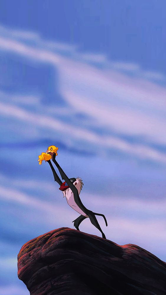 The Lion King 3 Wallpaper Iphone Disney Iphone Wallpapers