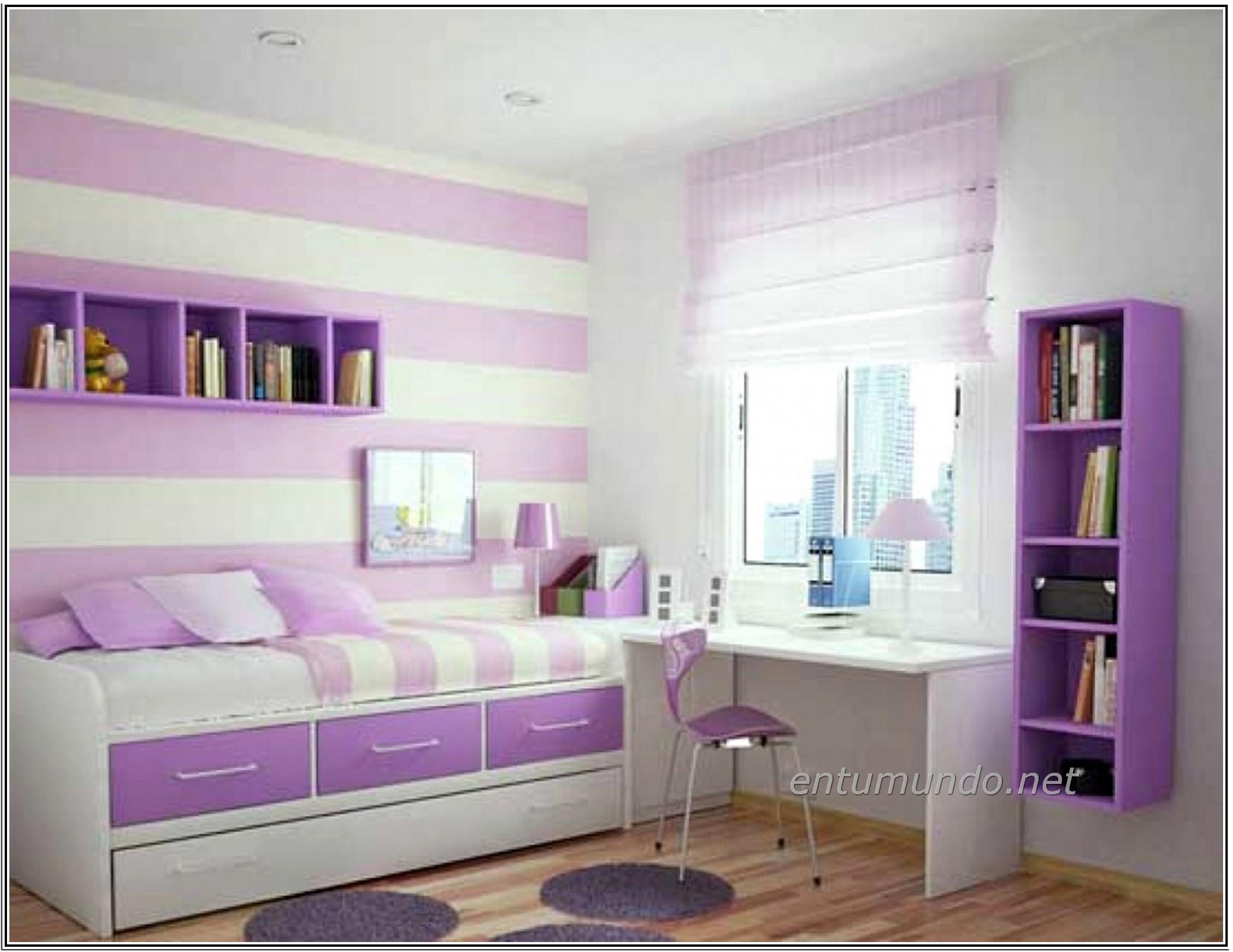 For Teenager Room Room Pink Teenage Girls Inspiration - Bedroom Beds For Teens , HD Wallpaper & Backgrounds