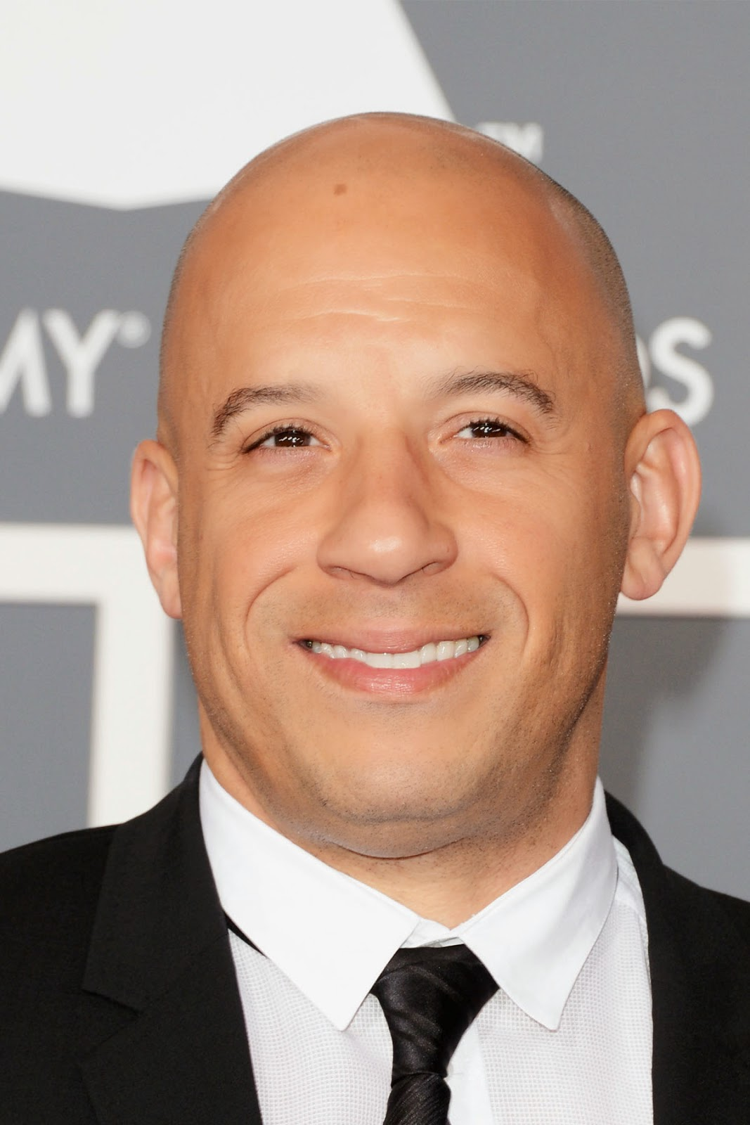 Vin Diesel Hd Wallpapers Free Download,hollywood Actors - Miley Cyrus Hair Color 2011 , HD Wallpaper & Backgrounds