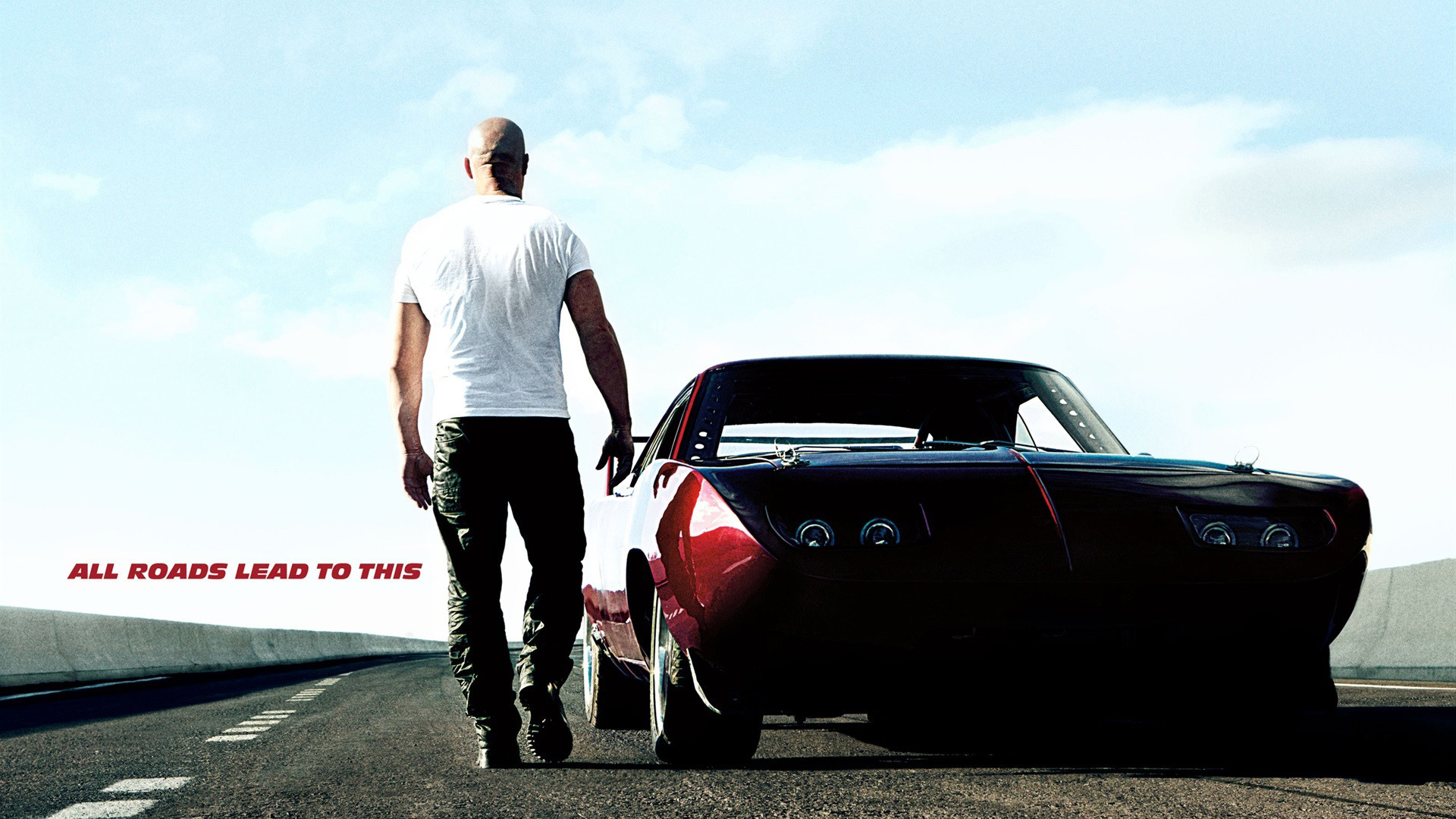 Fast Furious 7 Images Paul Walker Hd Wallpaper And Fast And