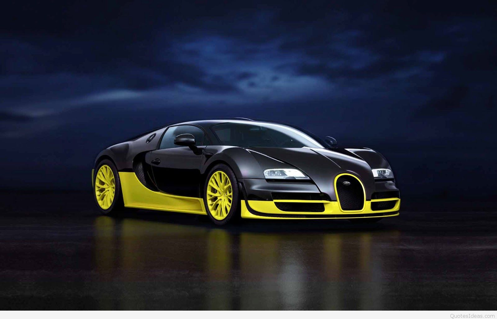 Full Hd 3d Wallpapers 1080p For Mobile Bugatti Veyron