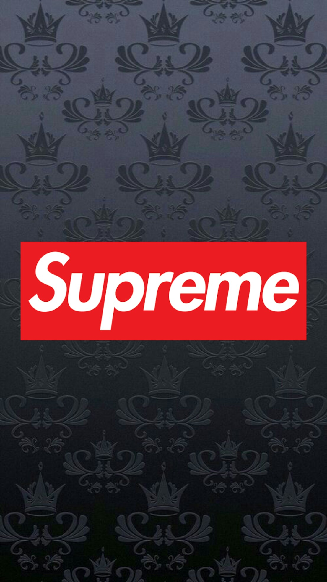 Supreme Floral Wallpaper Photo Is Cool Wallpapers Cool Wallpaper