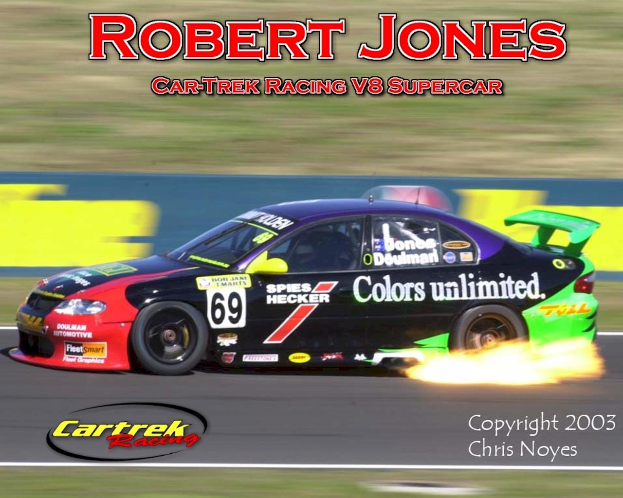 1280 X - Touring Car Racing , HD Wallpaper & Backgrounds