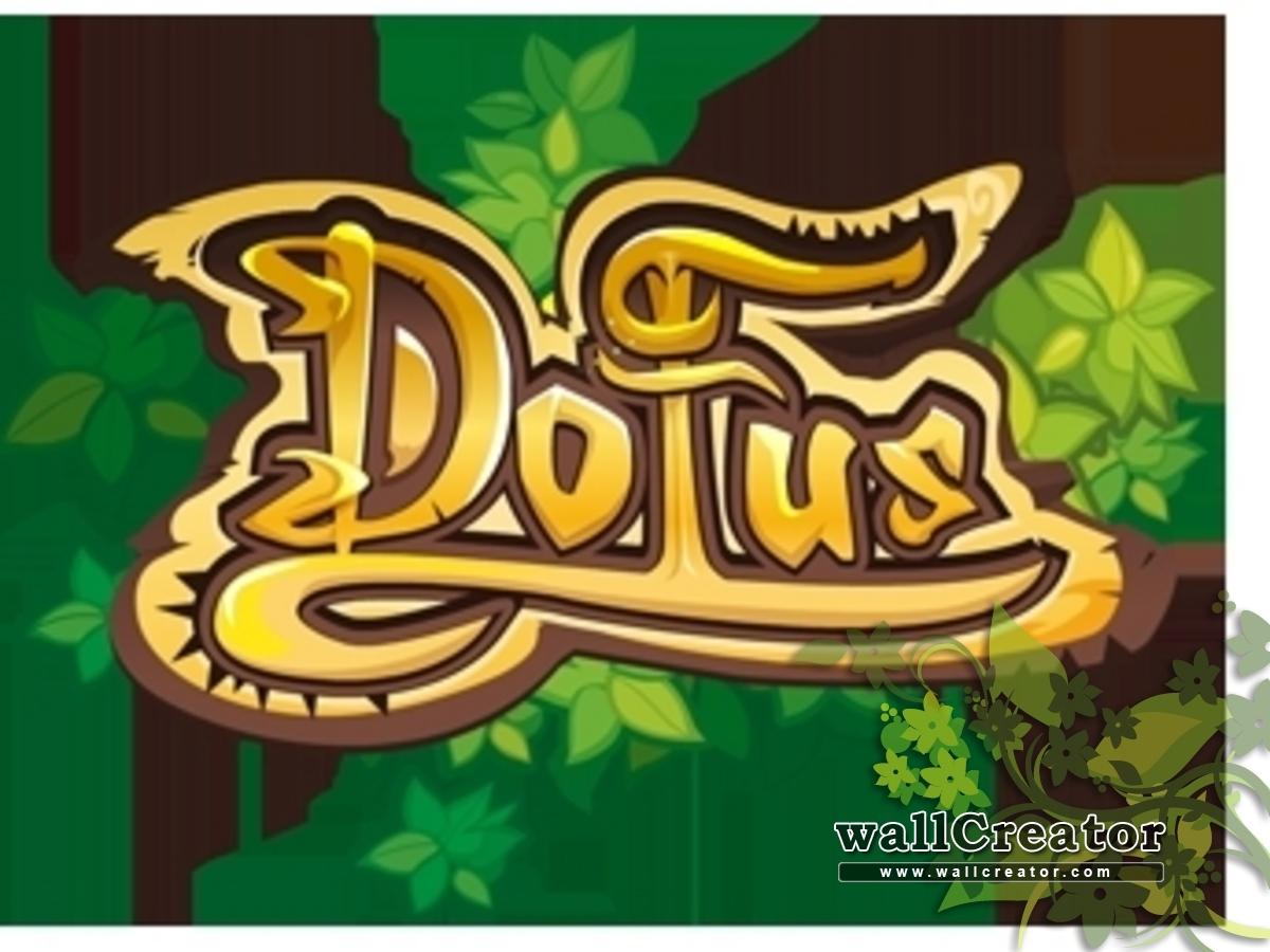 Dofus Dofus 129 1534906 Hd Wallpaper Backgrounds