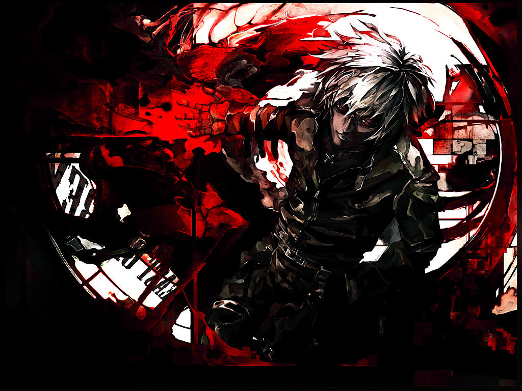 Danbooru K King Of Fighters Wallpaper Hd 1536800 Hd