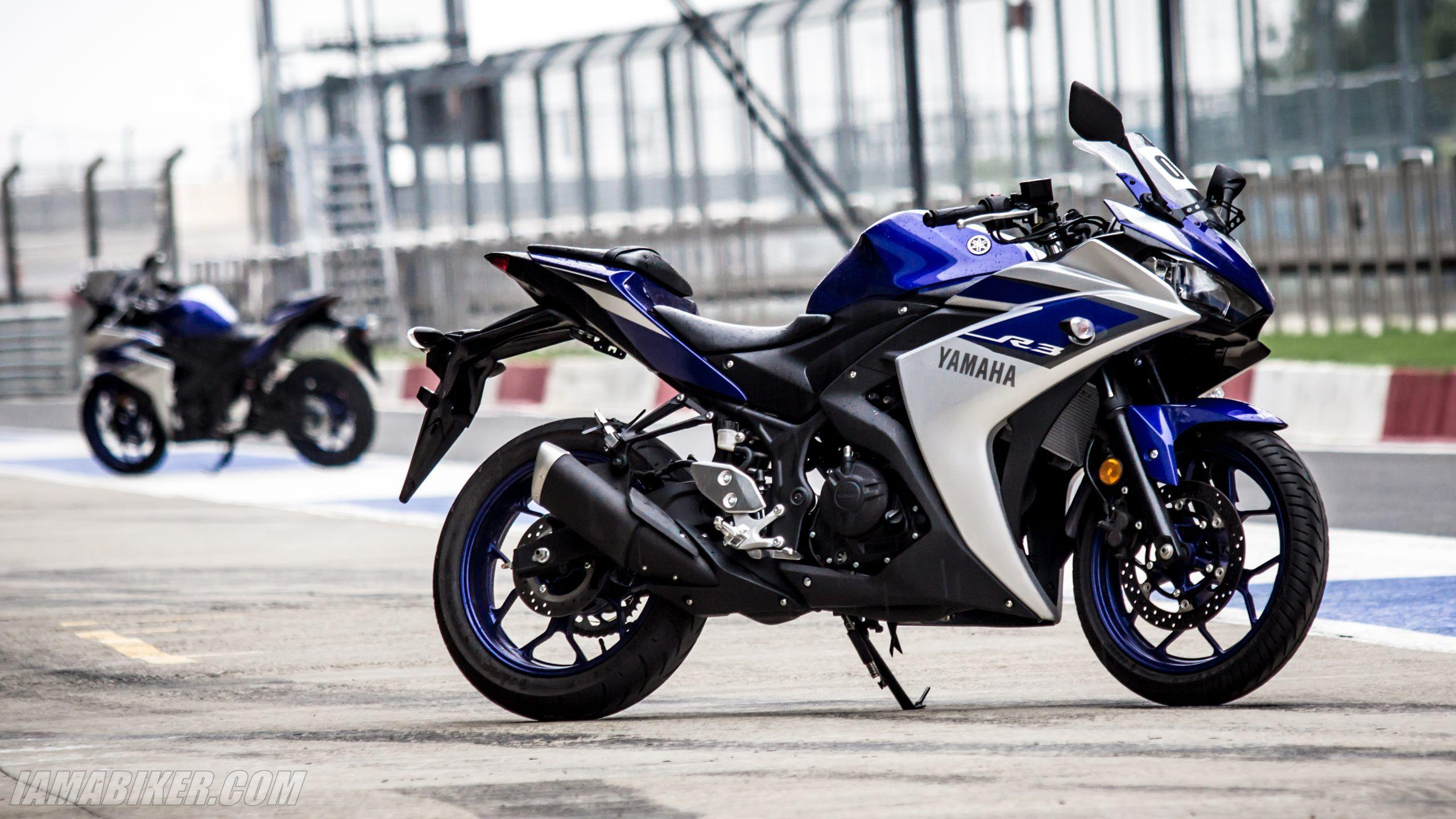 Yamaha Yzf R3 Hd Wallpapers Hd Ktm Rc 390 Images Download 1544345 Hd Wallpaper Backgrounds Download