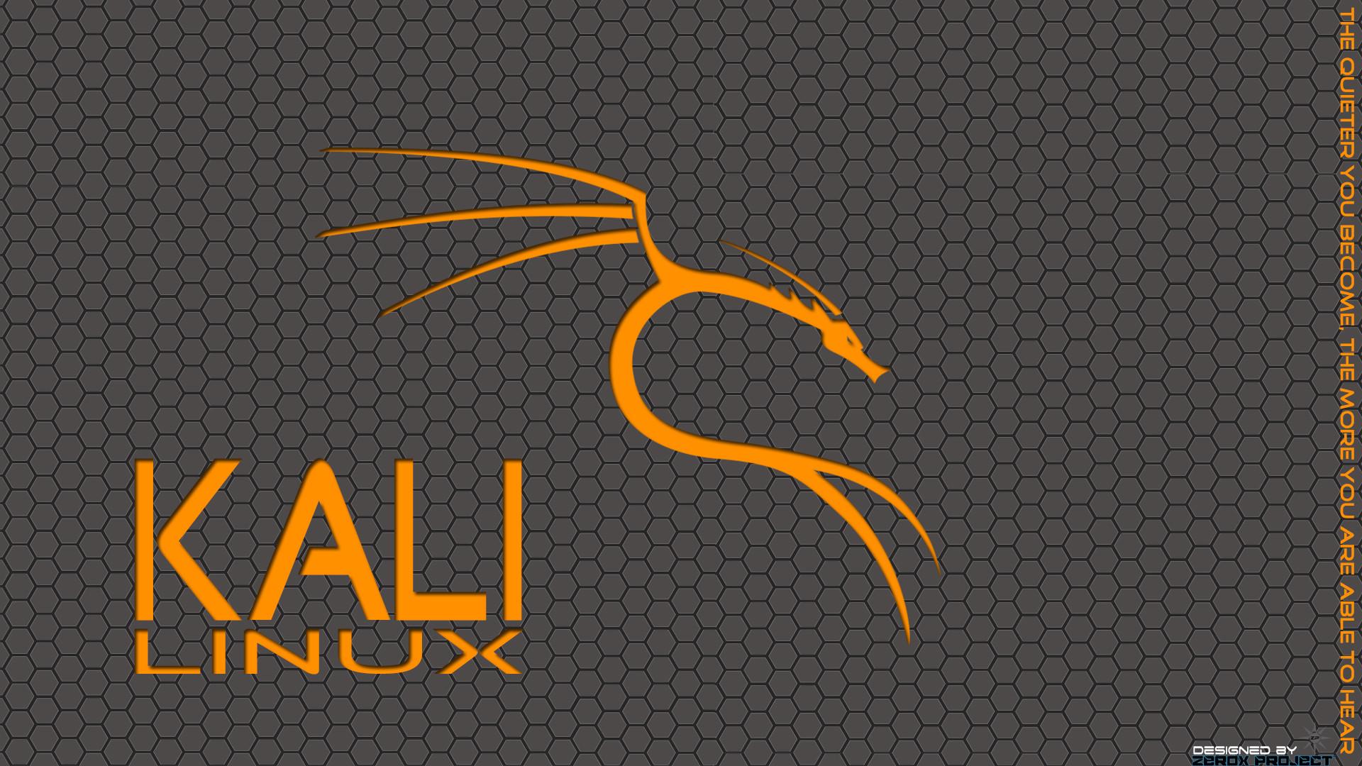 Ubuntu Cool Desktop Backgrounds For Kali Linux 1545281