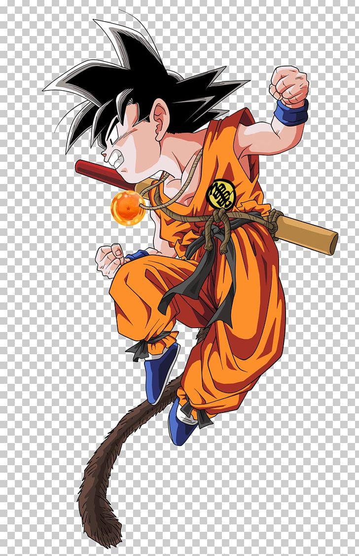 Goku Vegeta Gohan Iphone Png Clipart Anime Art Dragon