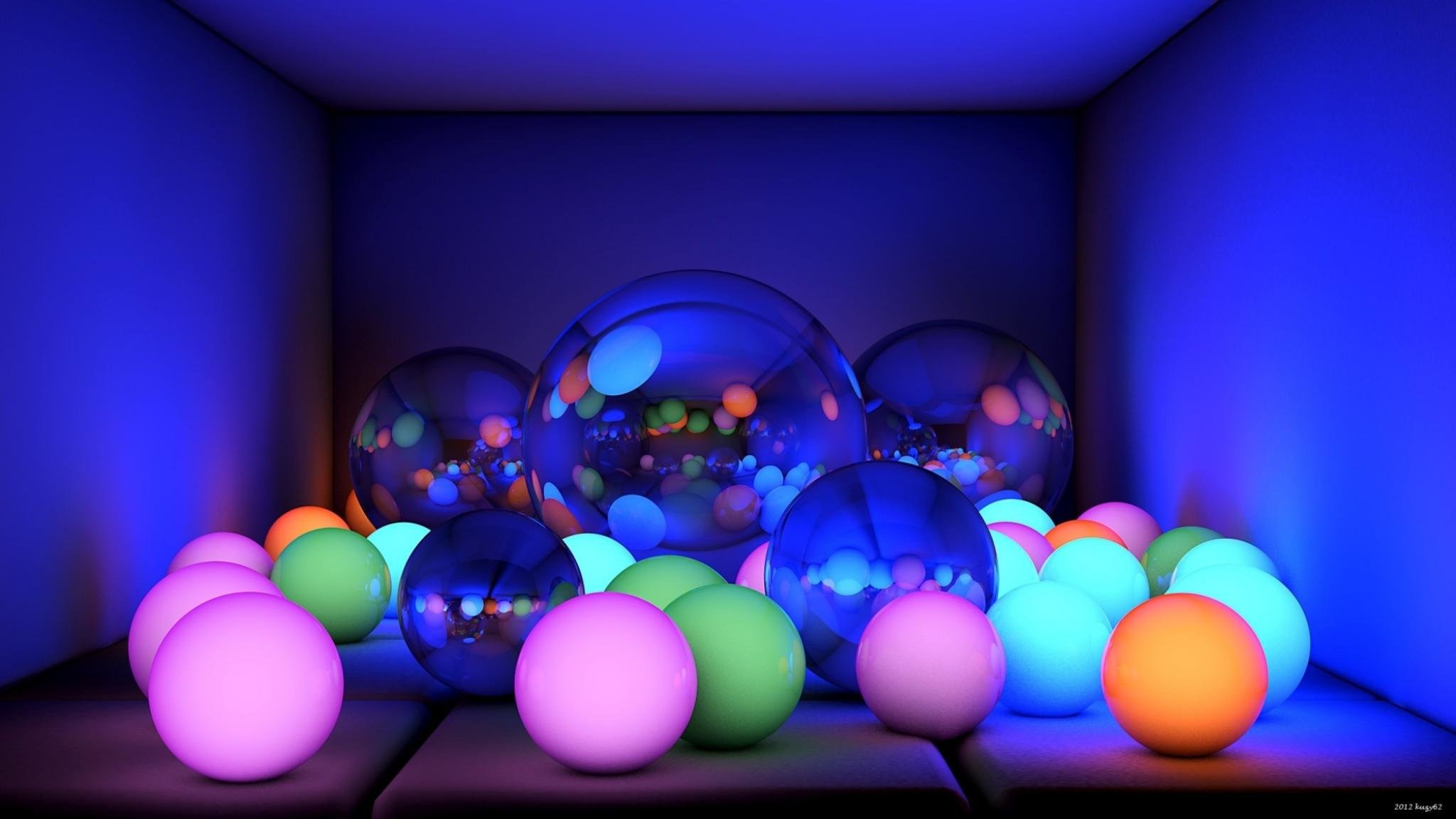 Lightning Ball Free Desktop Wallpapers Cool Size 2560 X 1440 1546871 Hd Wallpaper Backgrounds Download