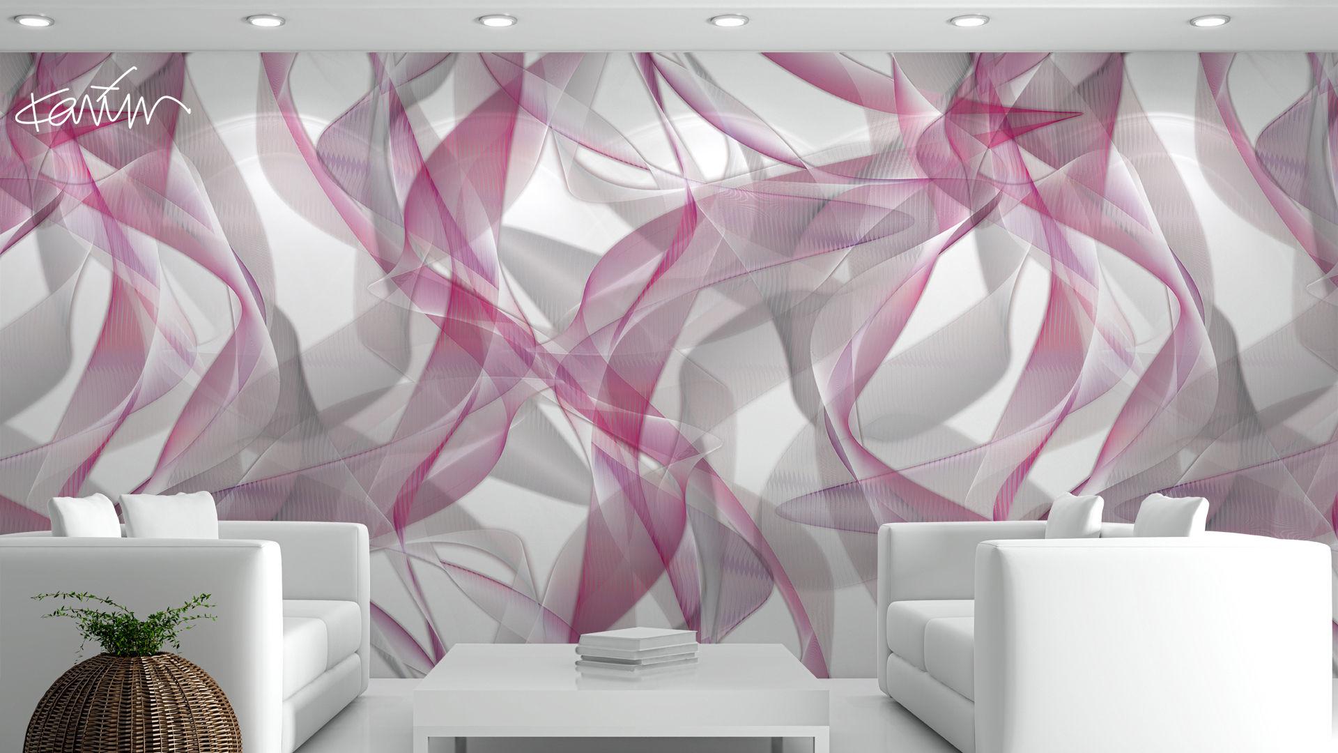 Karim Rashid Wallpaper Karim Rashid Wallpaper Texture