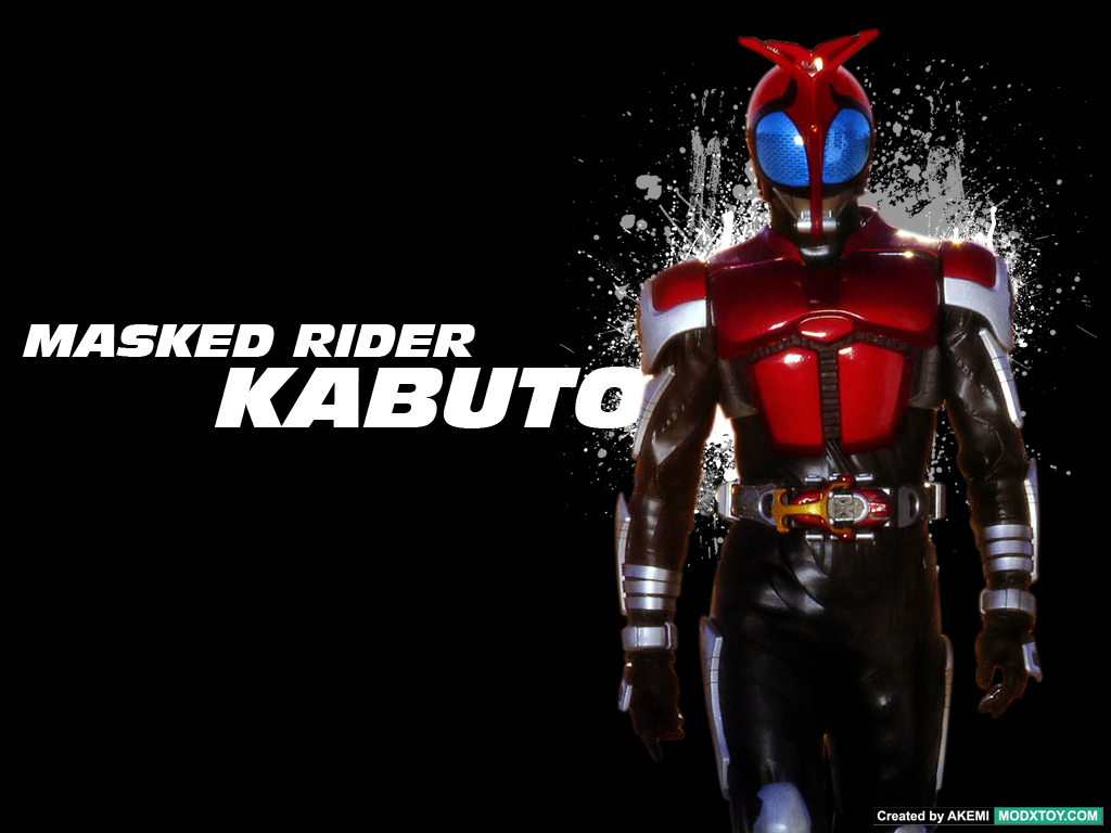 kamen rider kabuto 1551995 hd wallpaper backgrounds download kamen rider kabuto 1551995 hd