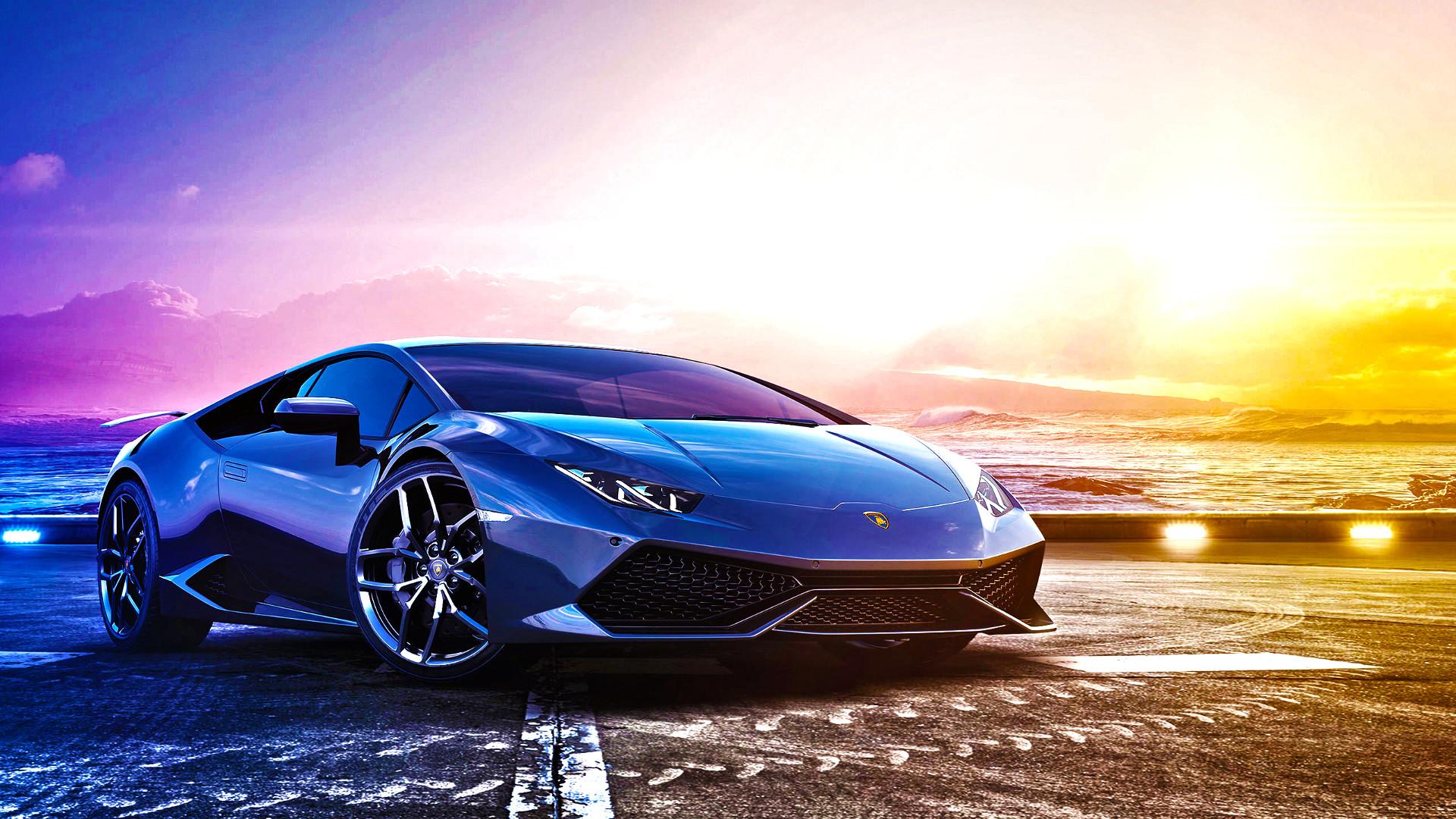 Full Hd Picsart Car Background