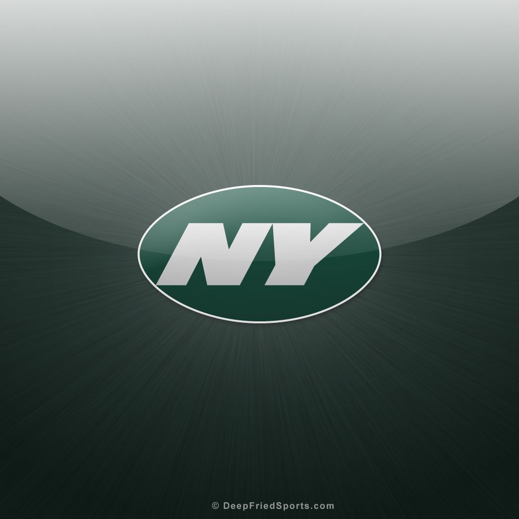 Ny Jets Wallpapers Group New York Jet Mobile 1555112 Hd