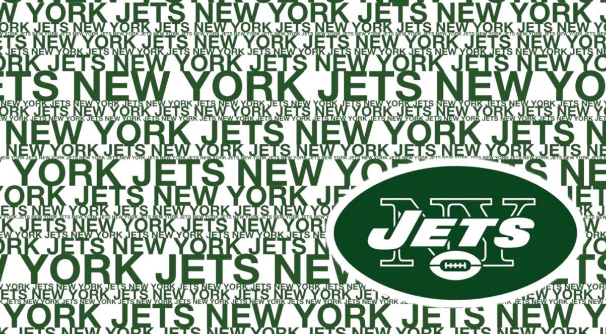 Newyork Jets Wallpaper Dlya Android Skachat Apk Iphone 6 New York