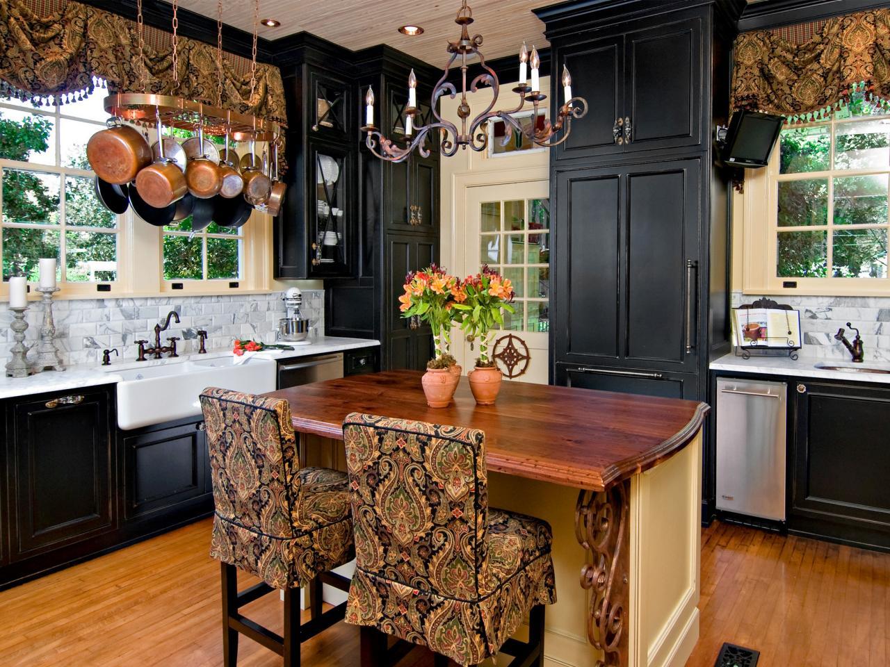 Wallpaper Kitchen Theme Decor Kichan On A Budget Cheap ...