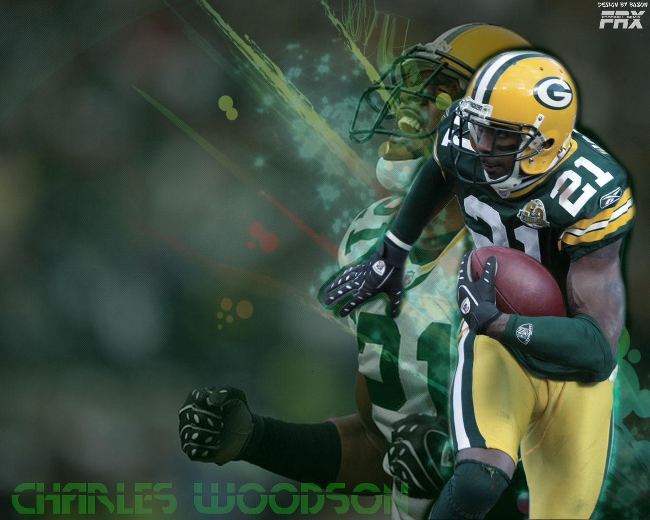 Free New York Jets Wallpaper Desktop Wallpaper New - Charles Woodson Picture Packers , HD Wallpaper & Backgrounds