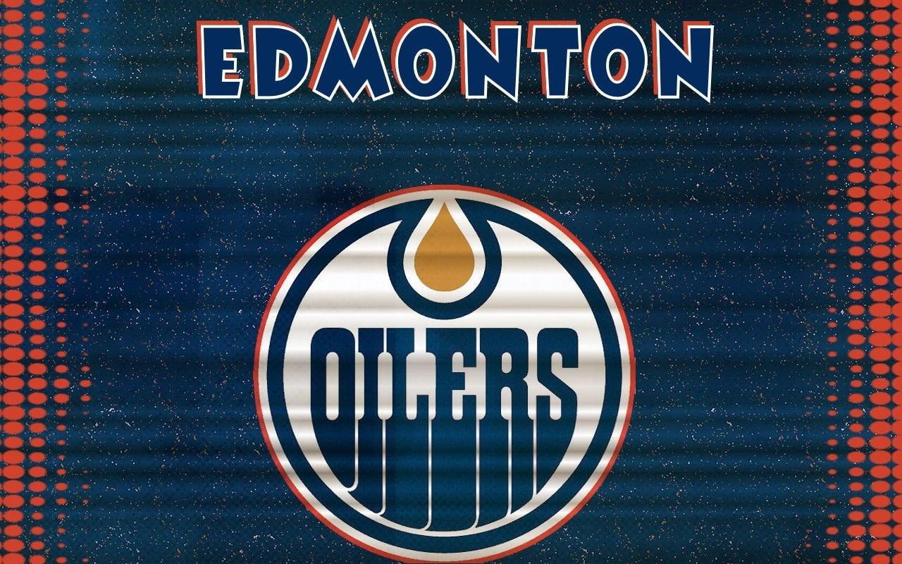 Hockey Edmonton Oilers Tampa Bay Lightning Vs Edmonton Oilers