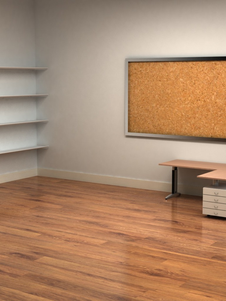 155 1557850 empty office wallpaper correct way to organize desktop